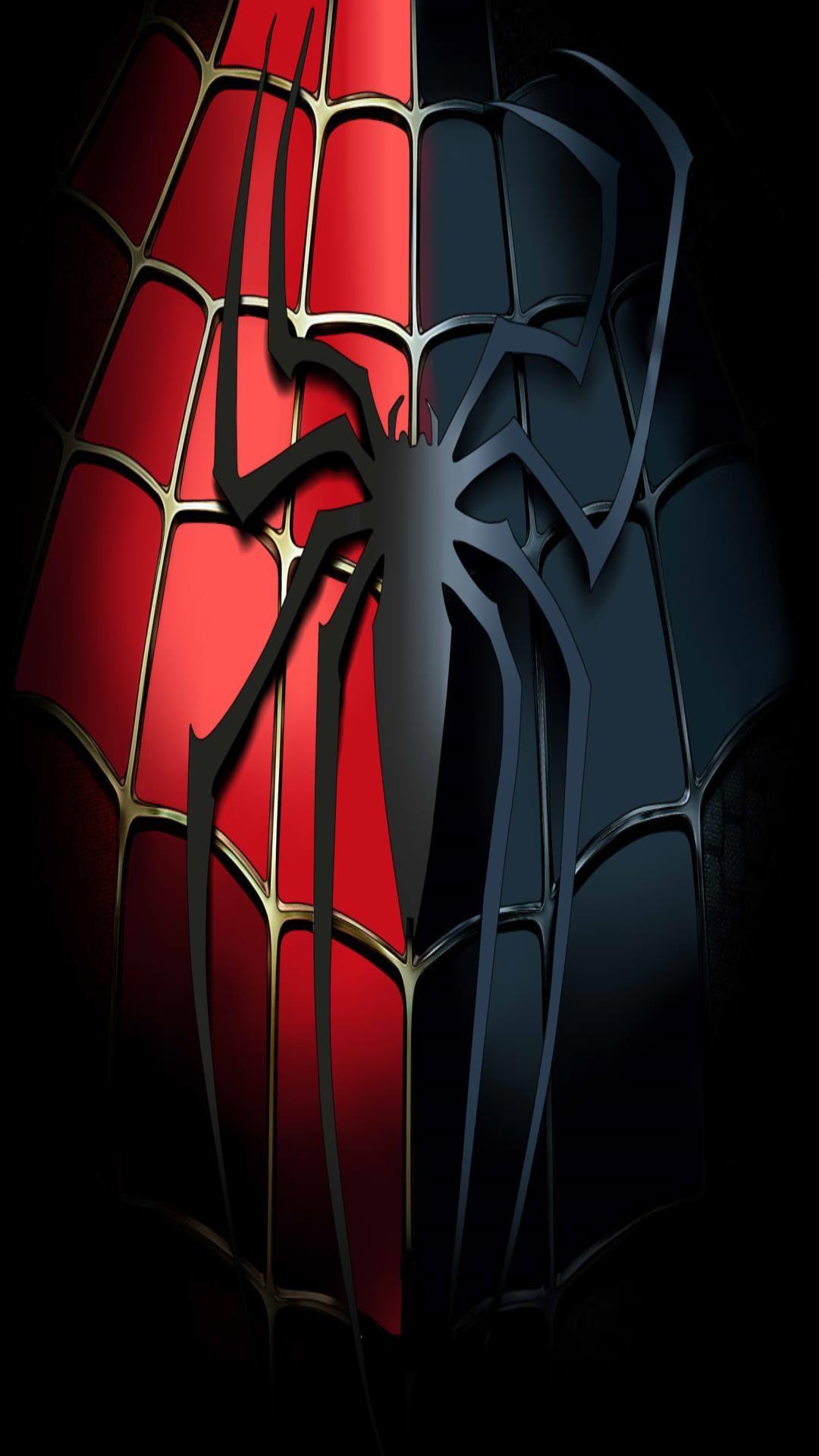 Amazing Wallpaper Logo Spiderman - 1004483-spiderman-logo-wallpaper-1080x1920-for-iphone-7  Best Photo Reference_29049.jpg