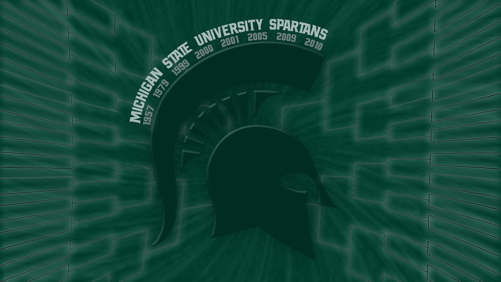 Michigan State Wallpaper 73 Images