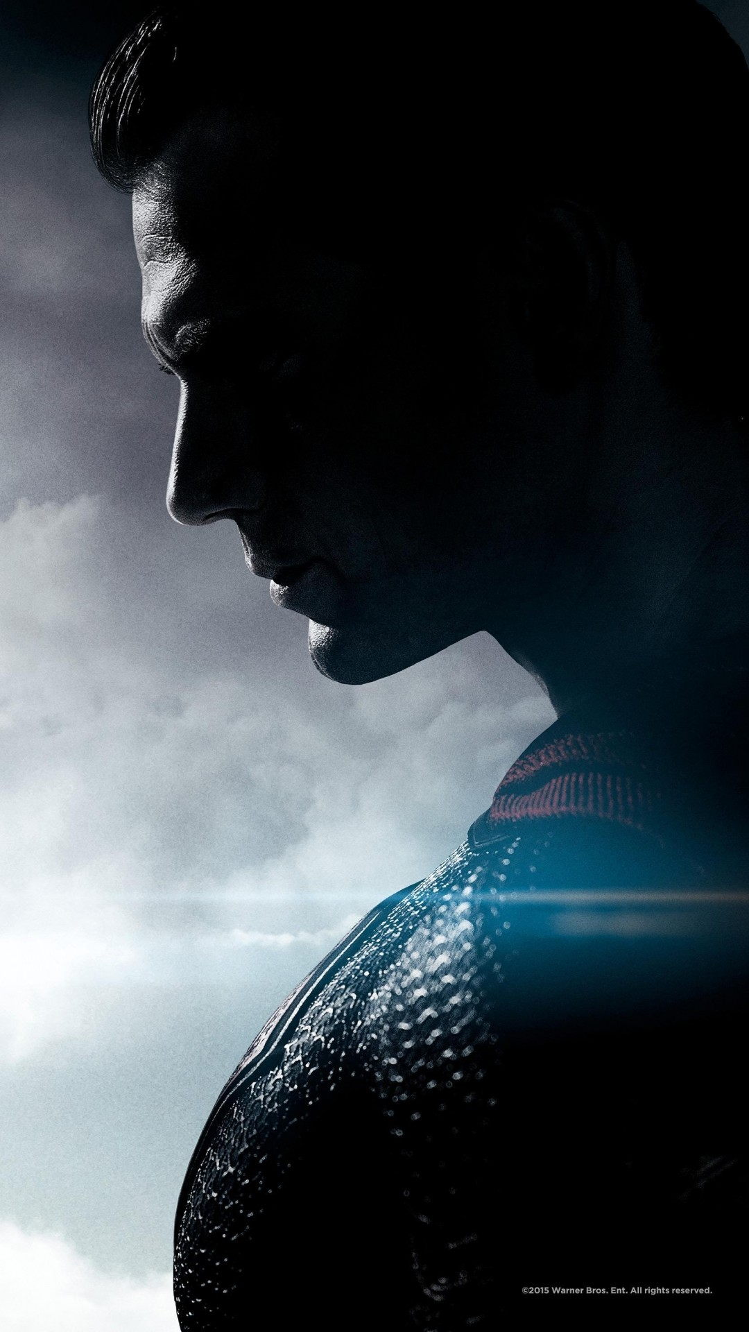 Black Superman Wallpaper 59 Images