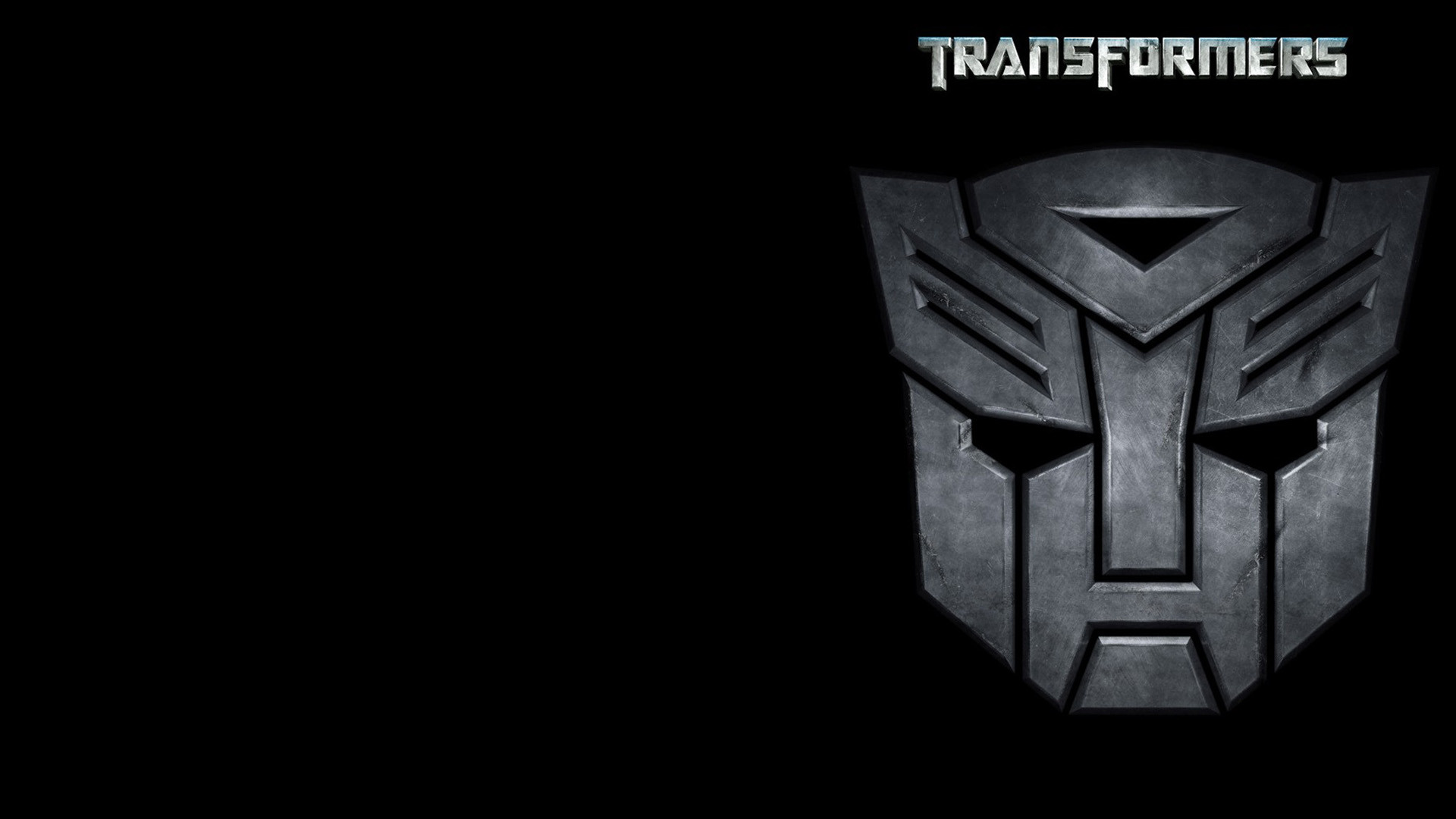 1920x1080 Transformers Autobot Desktop Wallpaper 50882