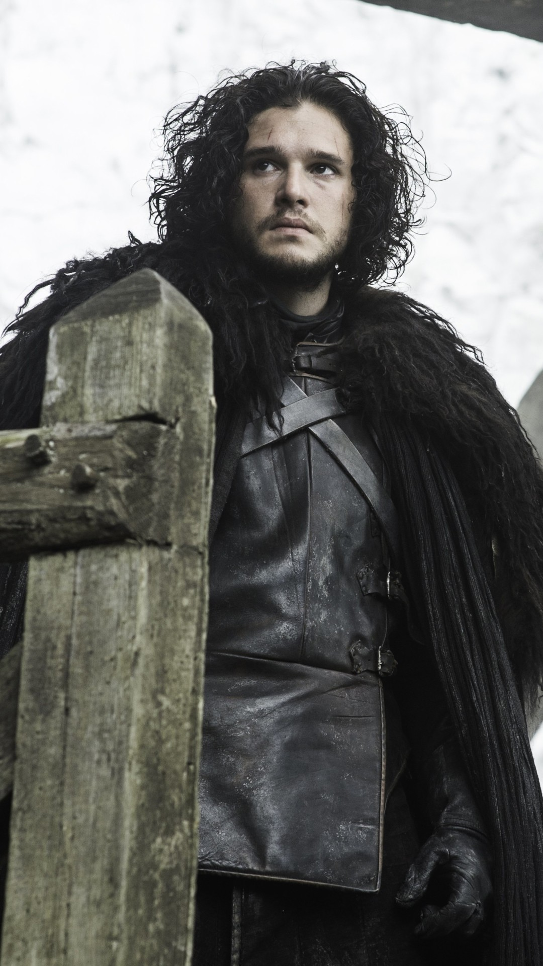 1080x1920 Jon Snow HD desktop wallpaper : Widescreen : Fullscreen : Mobile .