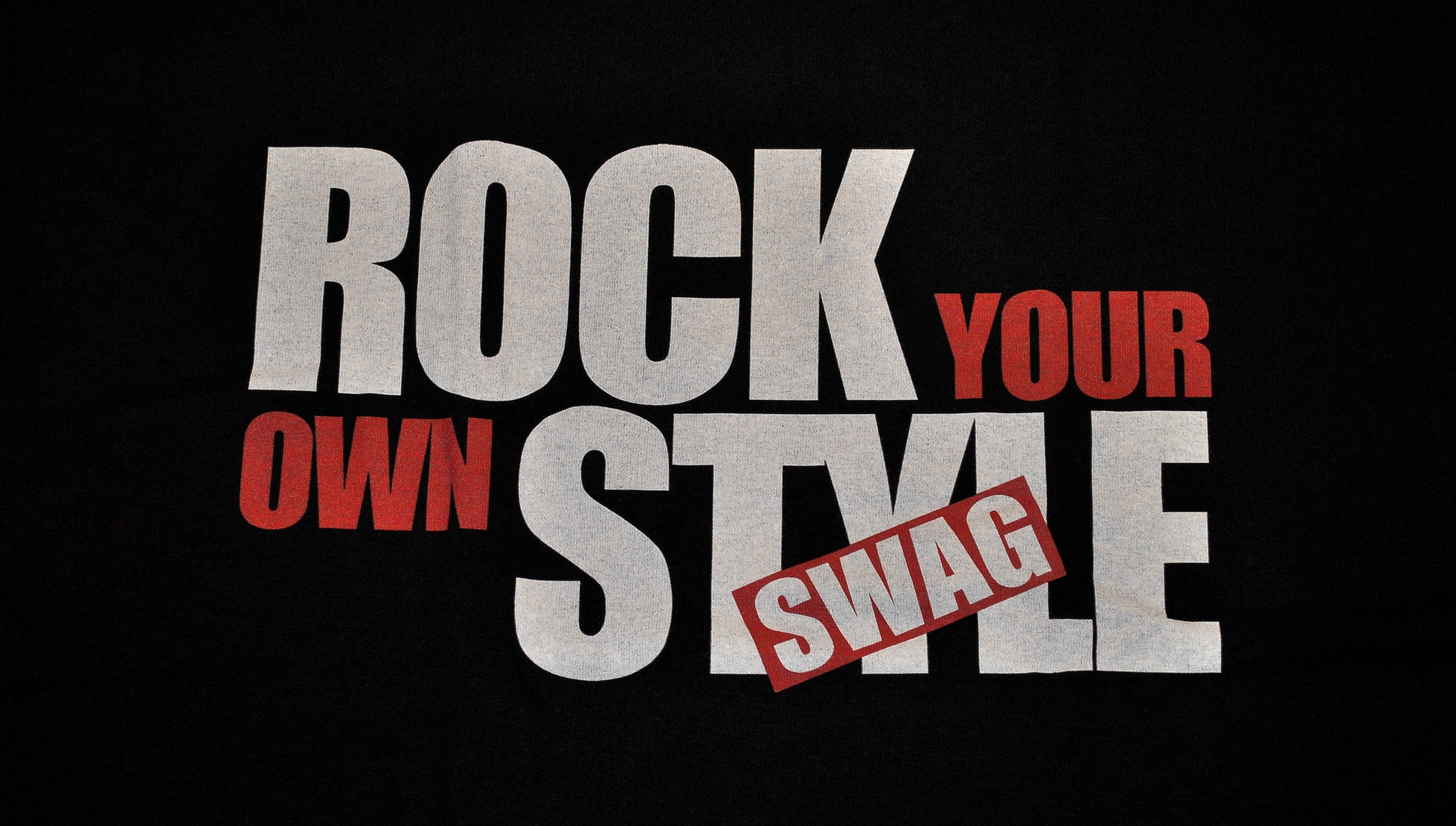 Yolo Swag Wallpaper Hd 64 Images