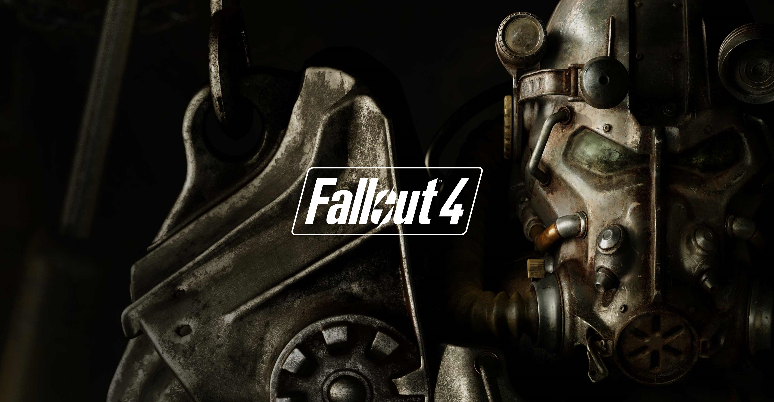 3200x1662 fallout wallpaper hd photo - 1