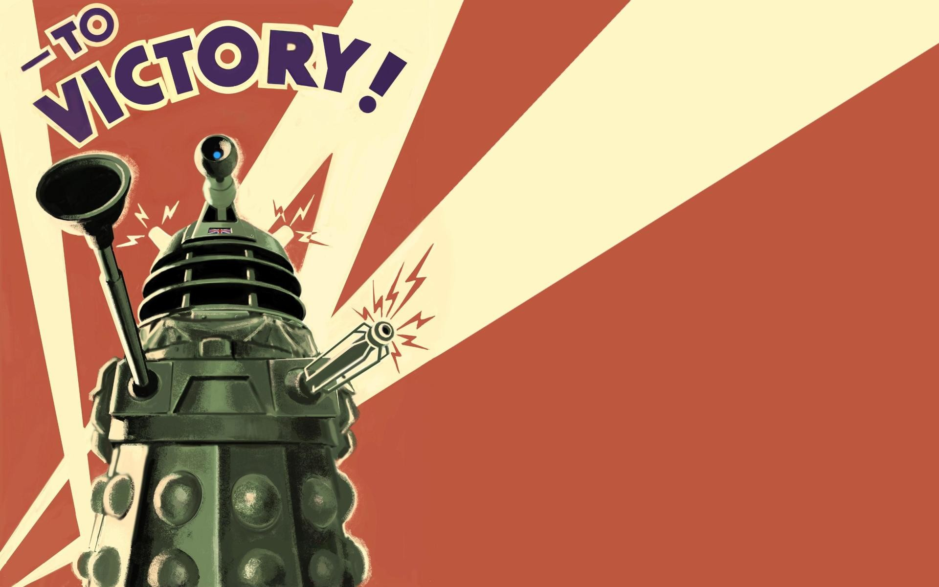 1920x1200 dalek wallpaper – 1920×1200 High Definition Wallpaper, Background .