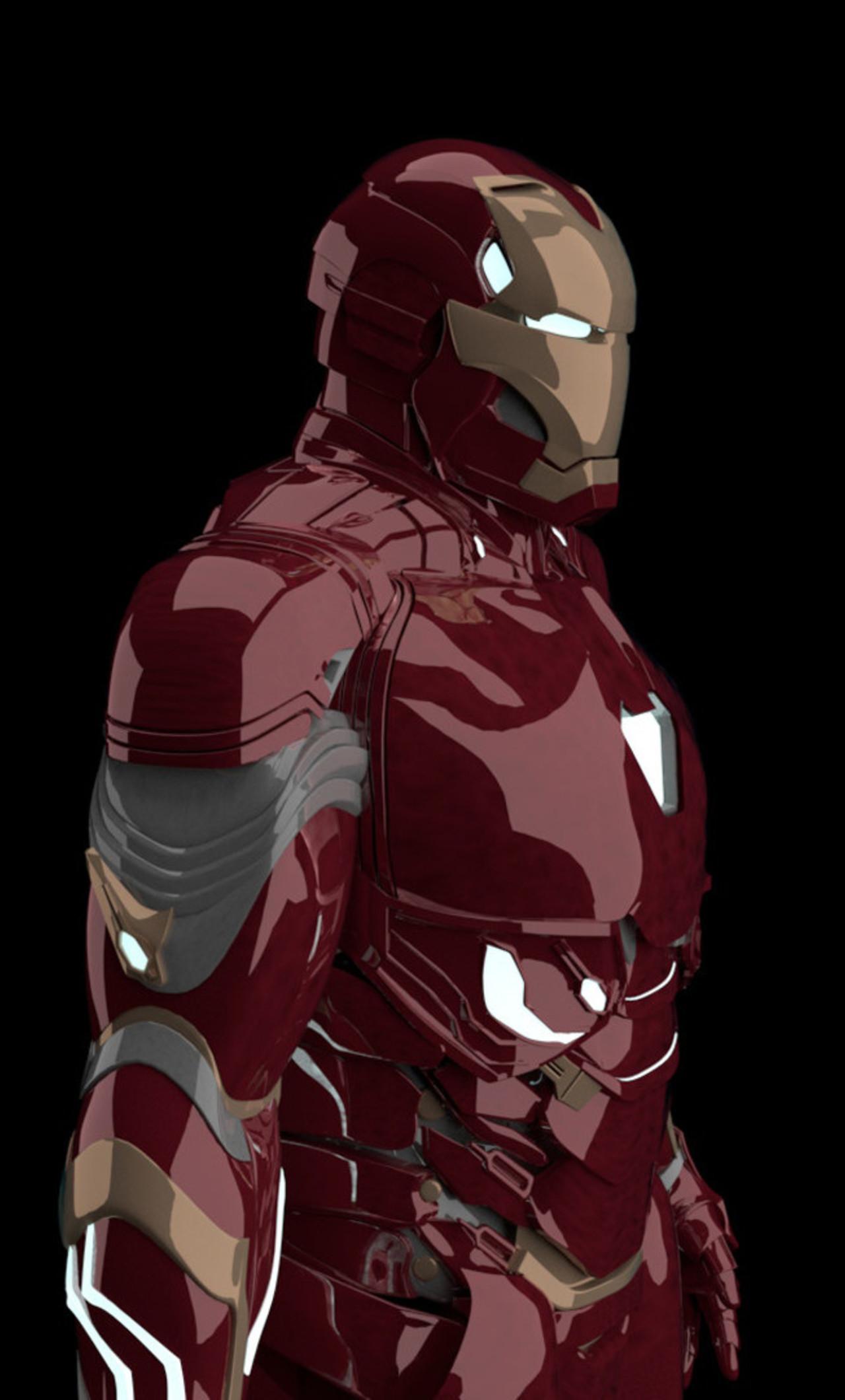 1080x1920 IPhone 6 Plus Wallpaper. Download · 1920x1080 1080x1920 Iron Man.