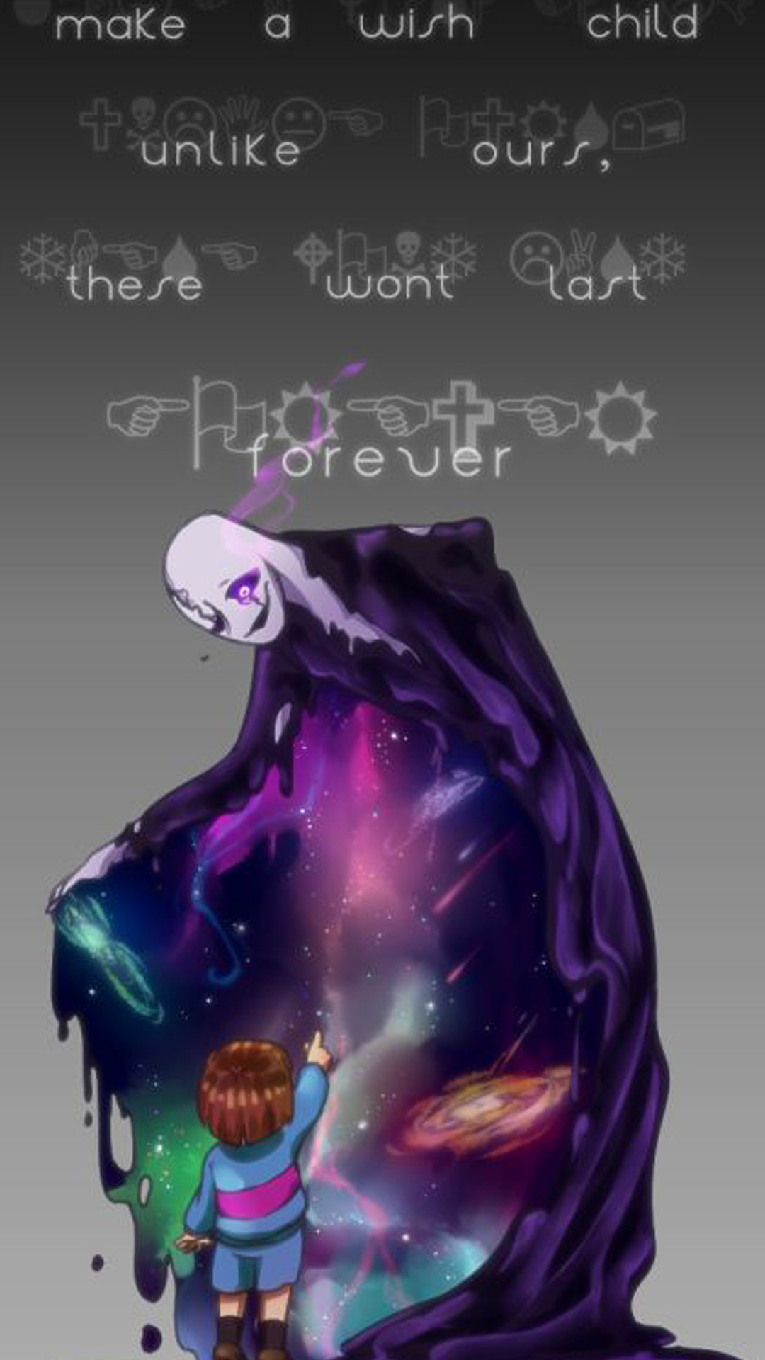 Popular Wallpaper High Quality Undertale - 34463  You Should Have_856193.jpg