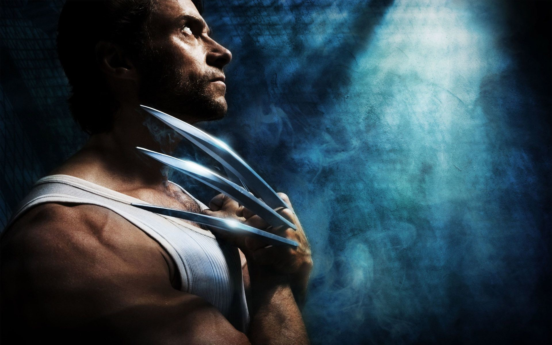 1920x1200 Wolverine Pics Wallpapers (53 Wallpapers)
