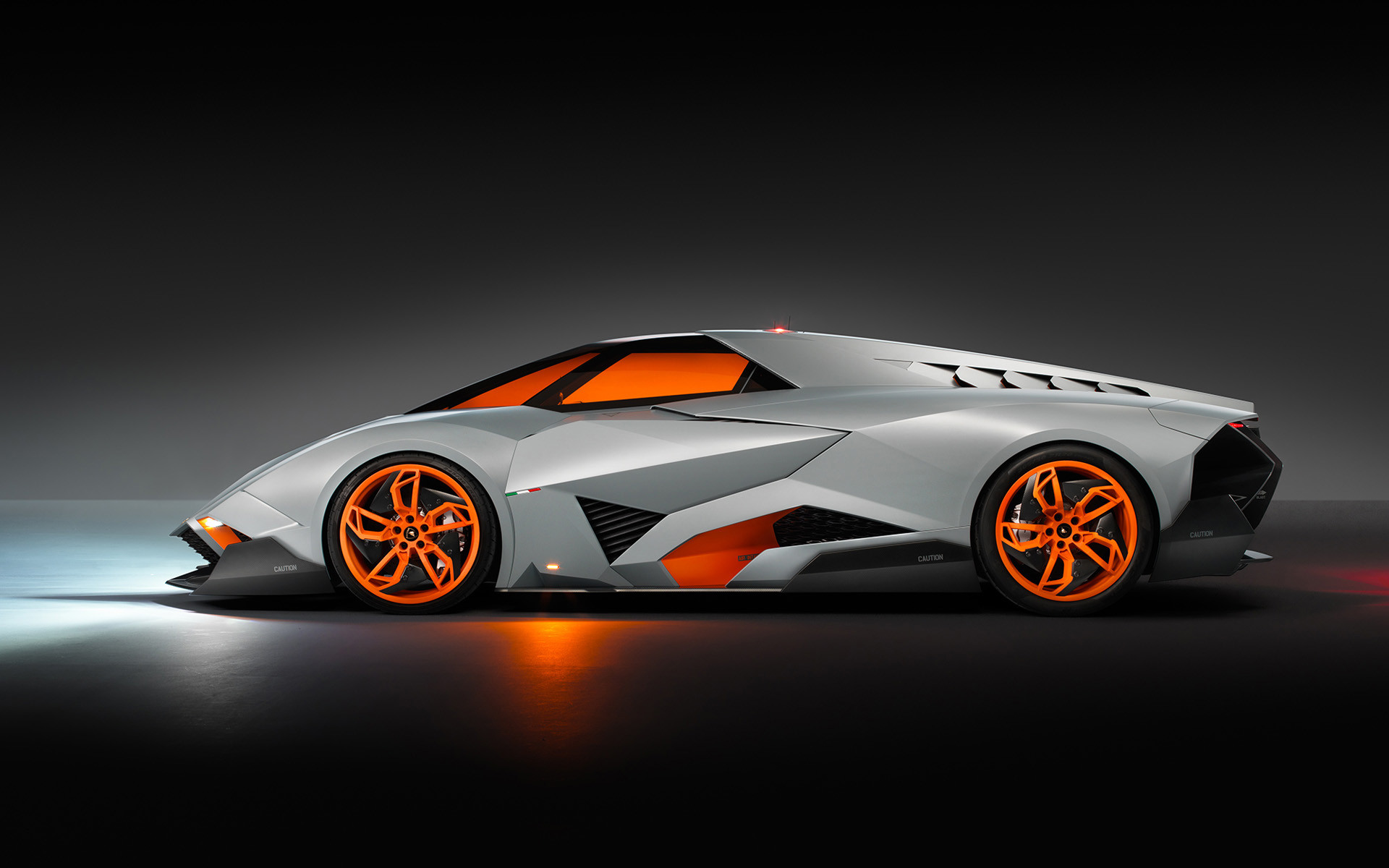 Sport Collection Hd Wallpapers 2048x2048 Sport Wallpapers: Wallpaper Of Sports Cars (70+ Images