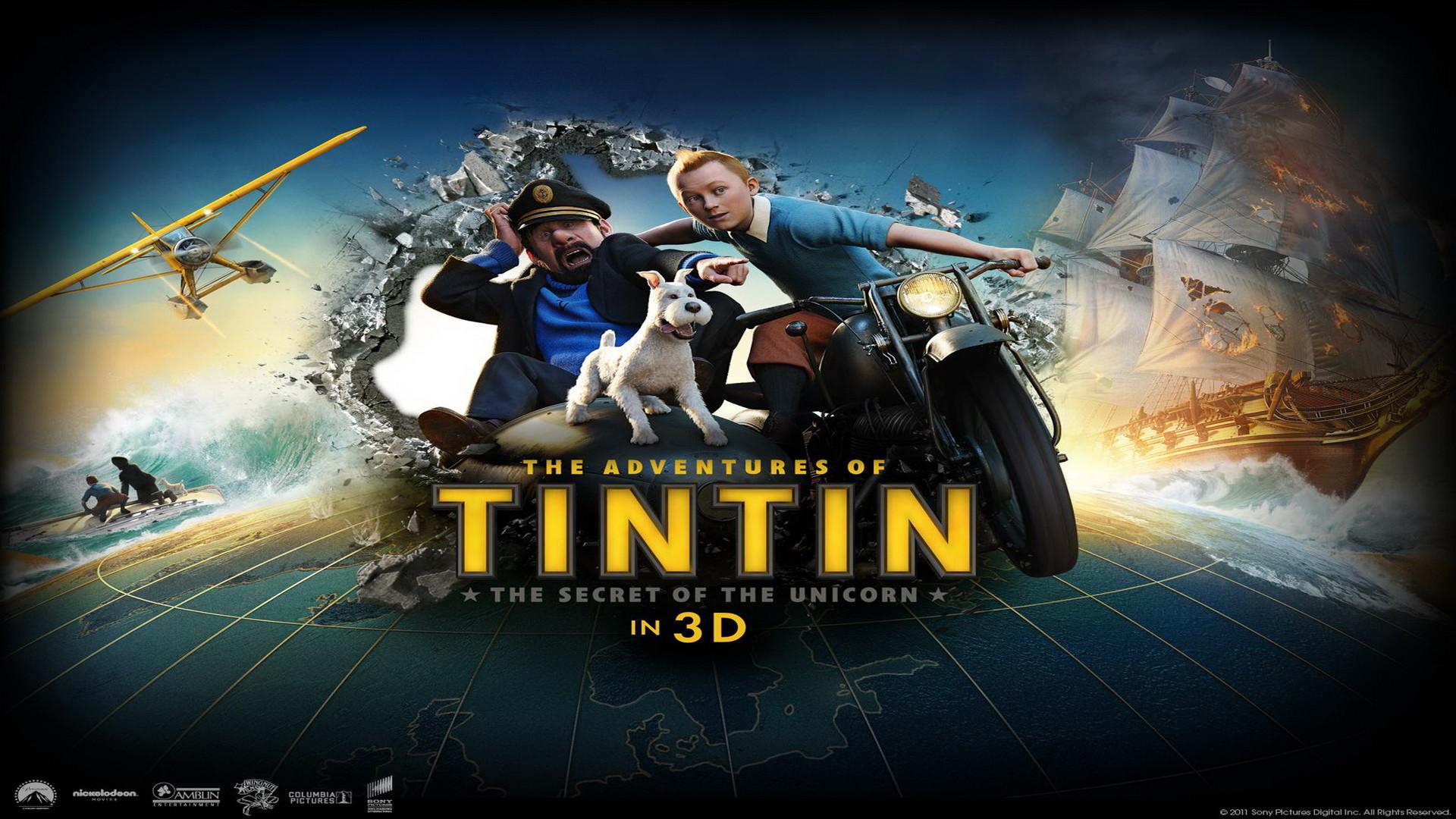 tin tin wallpaper (64+ images)