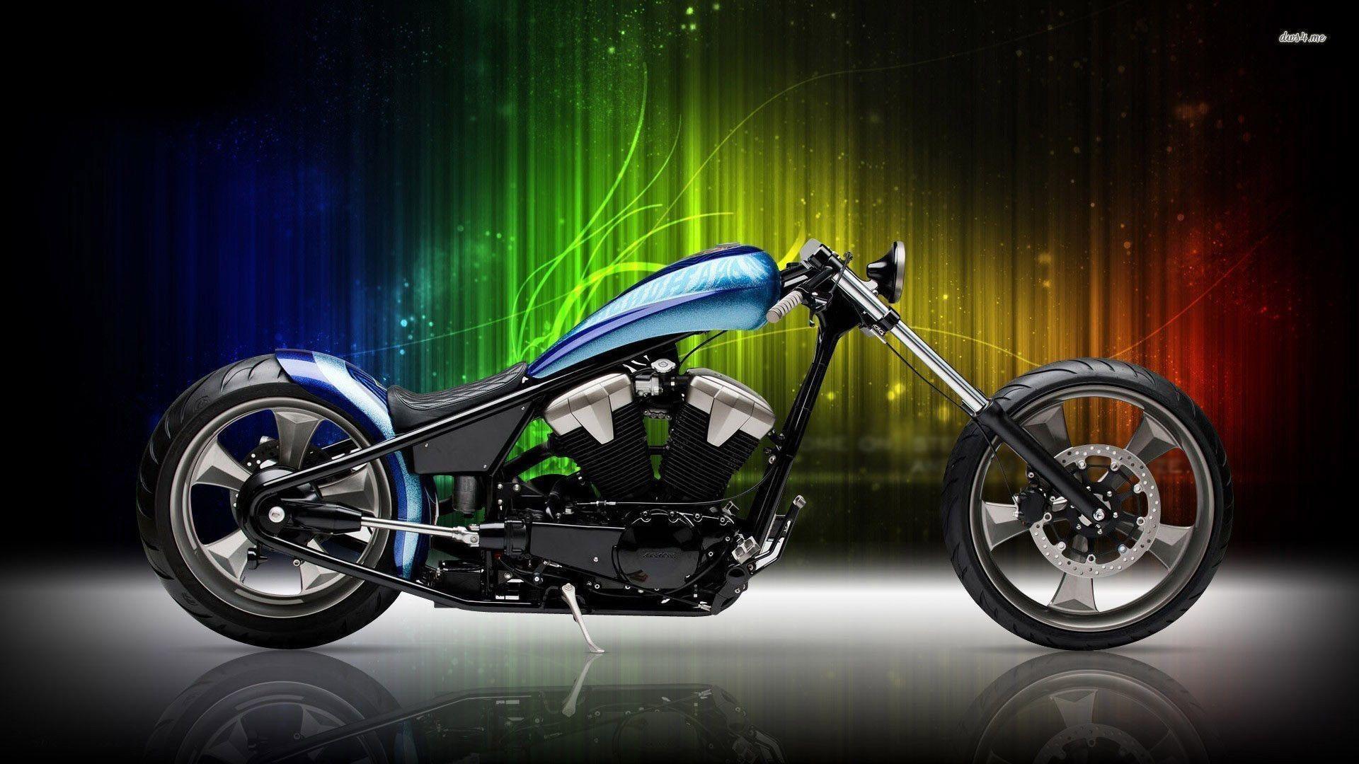 Custom Wallpaper 4k Pubattlegrounds: Motorcycles Wallpaper Desktop (52+ Images