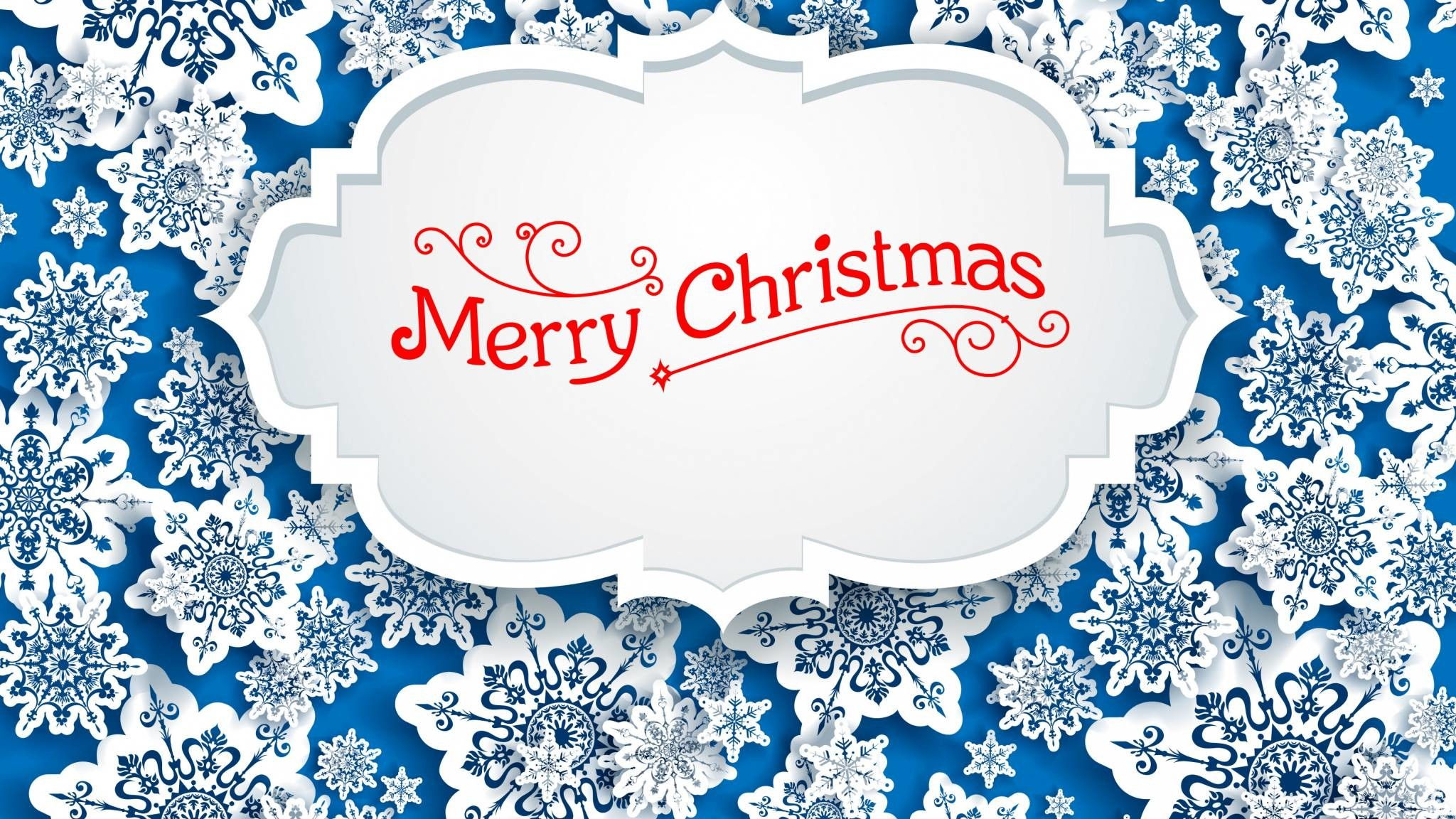christmas peace wallpaper  69  images