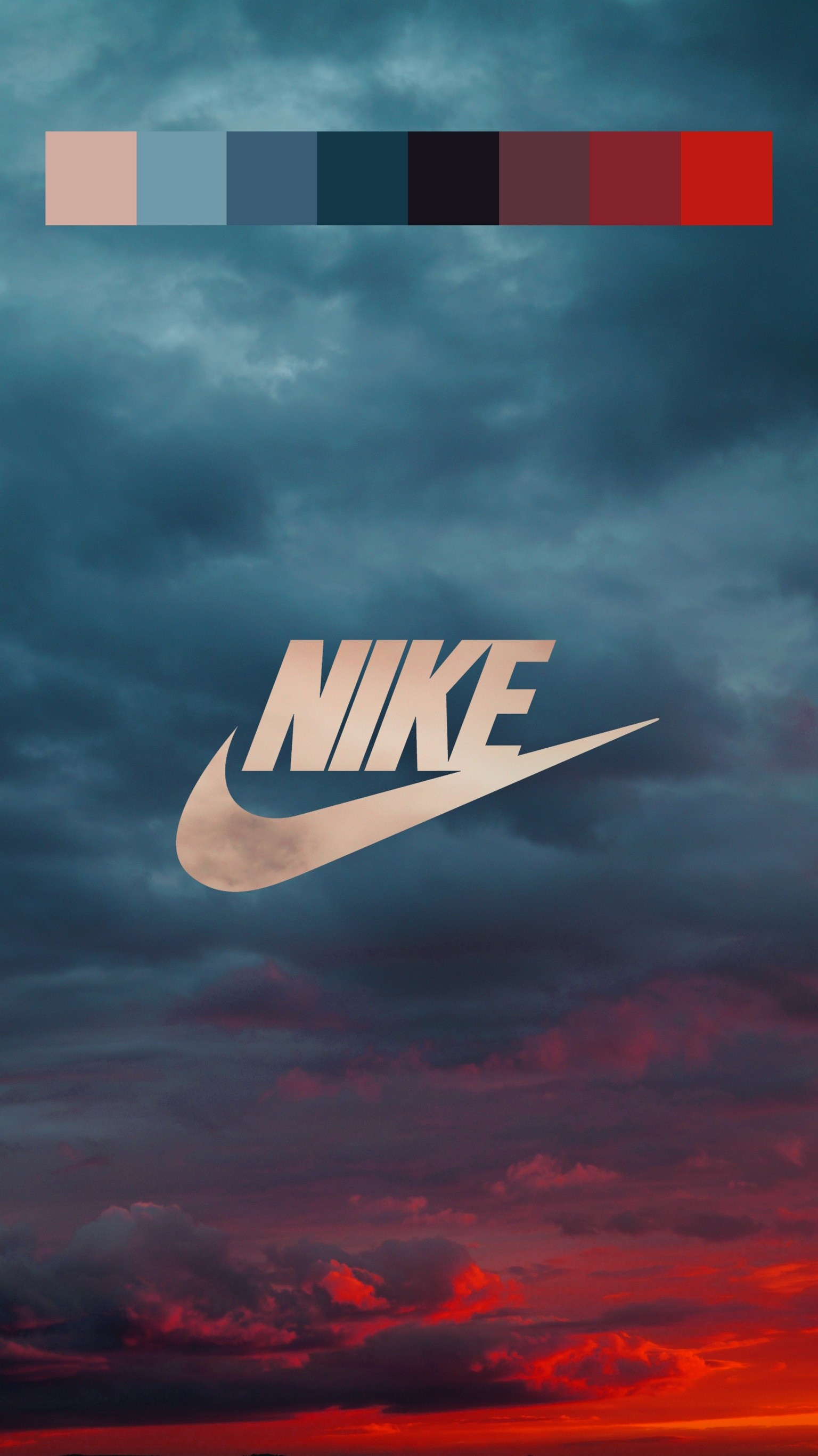 Nikes Wallpaper 69 Images