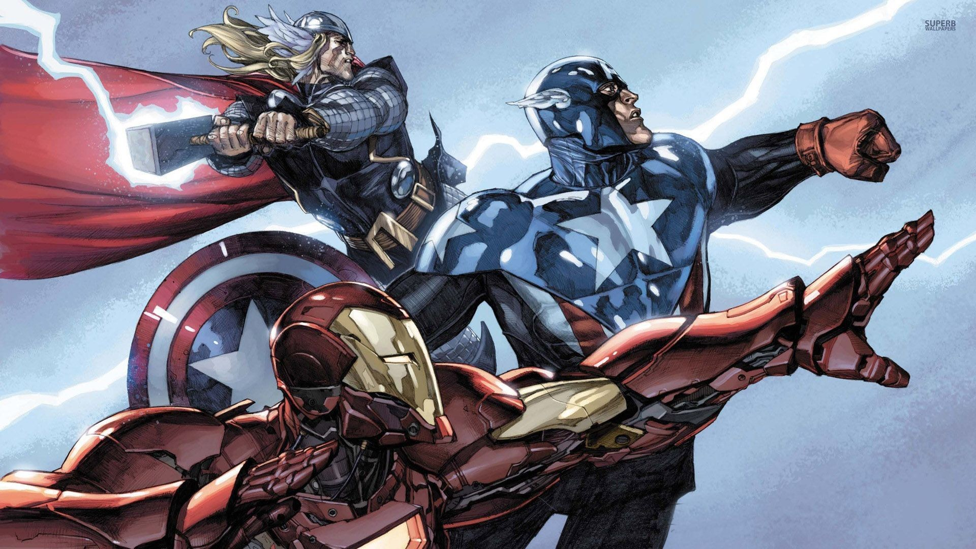 1920x1080 thor-captain-america-and-iron-man-29376-.