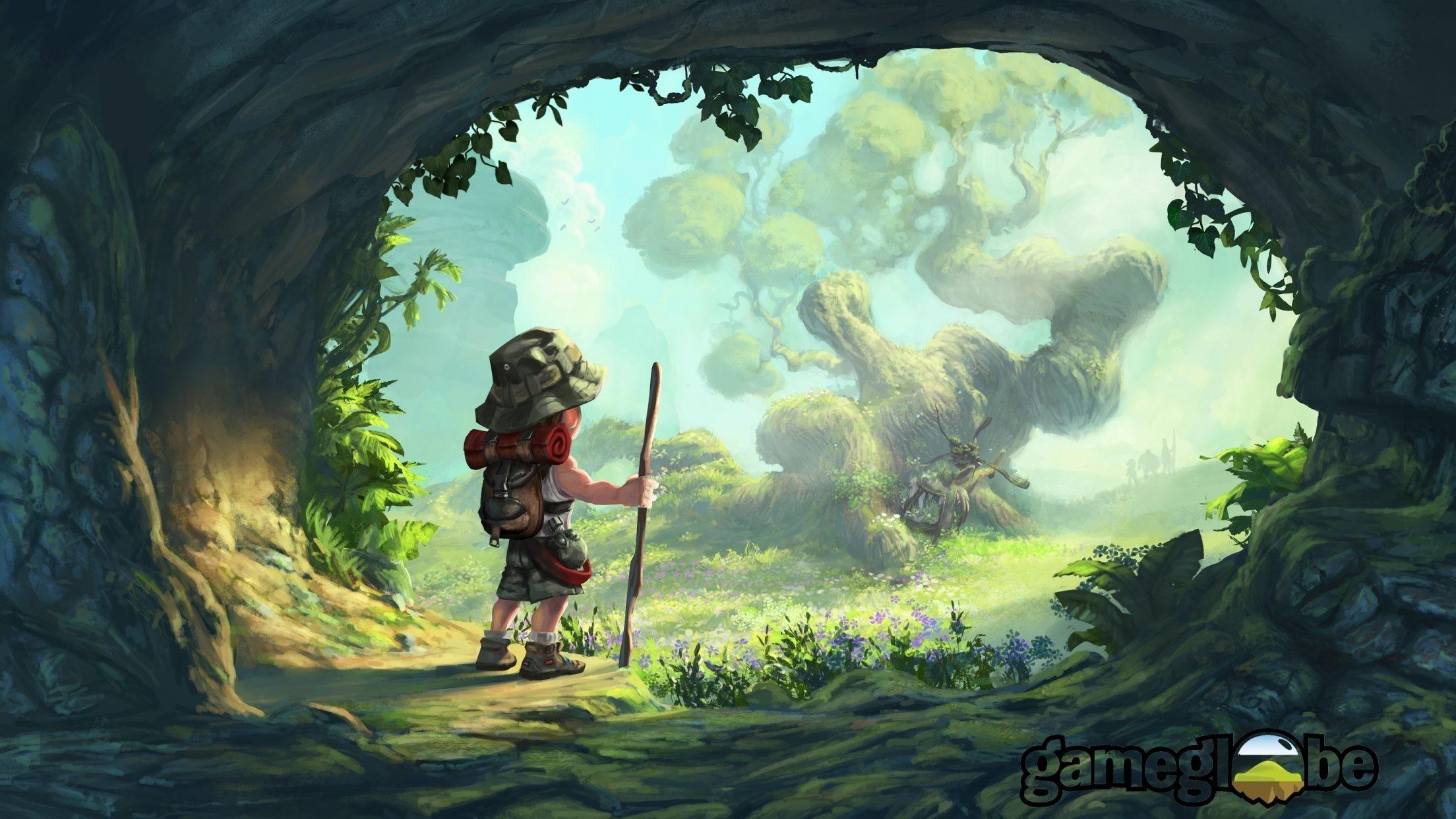 4k Games Wallpaper 82 Images