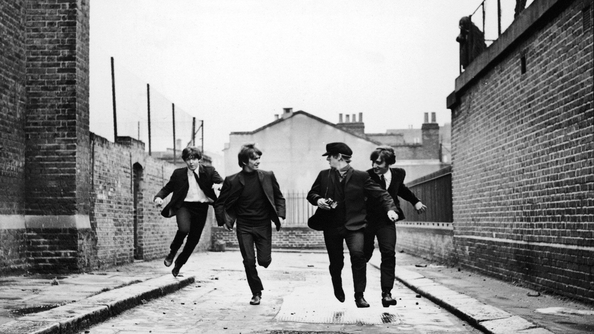 Simple Wallpaper Mac The Beatles - 939553-beatles-wallpaper-border-1920x1080-cell-phone  Perfect Image Reference_73813.jpg