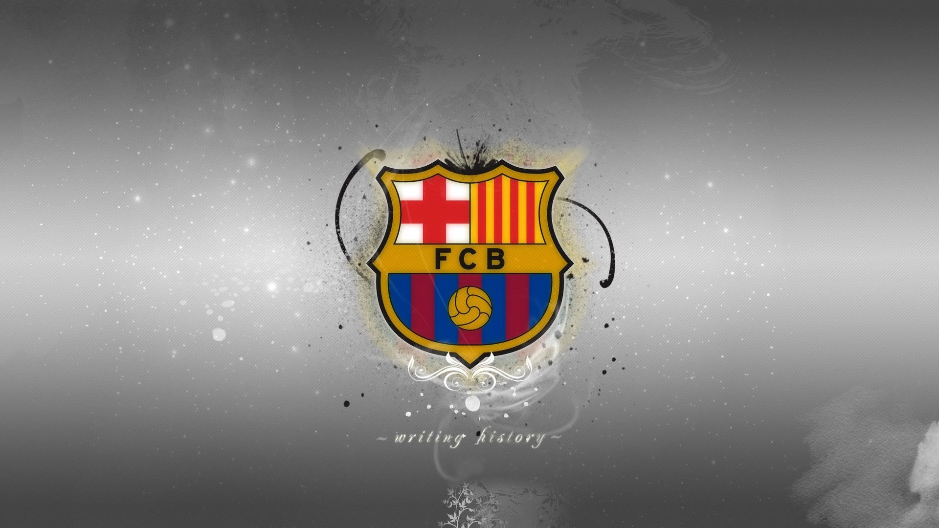iphone case76 fcb barcelona football clubiphone by t