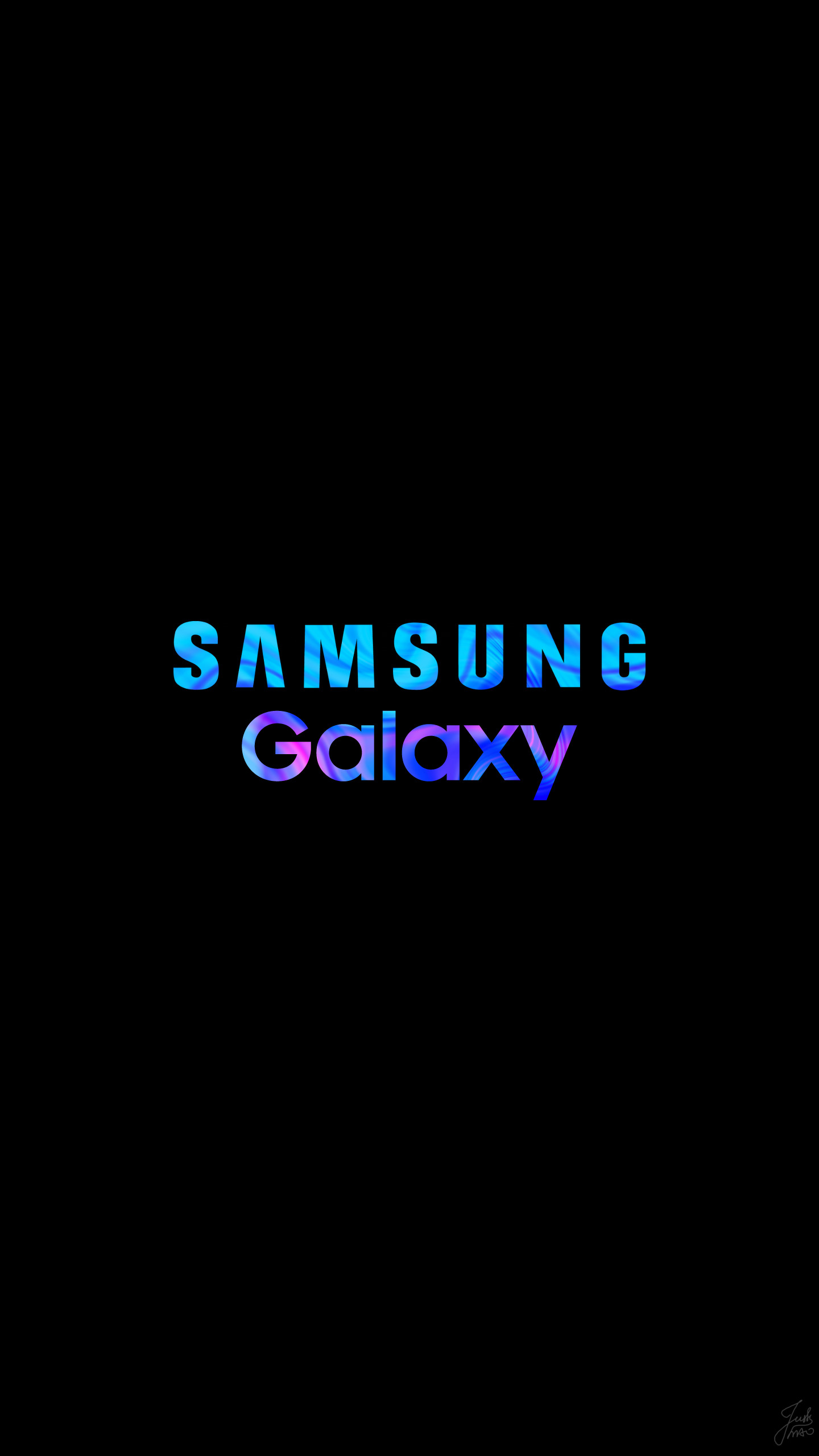 galaxy phone wallpaper 73 images