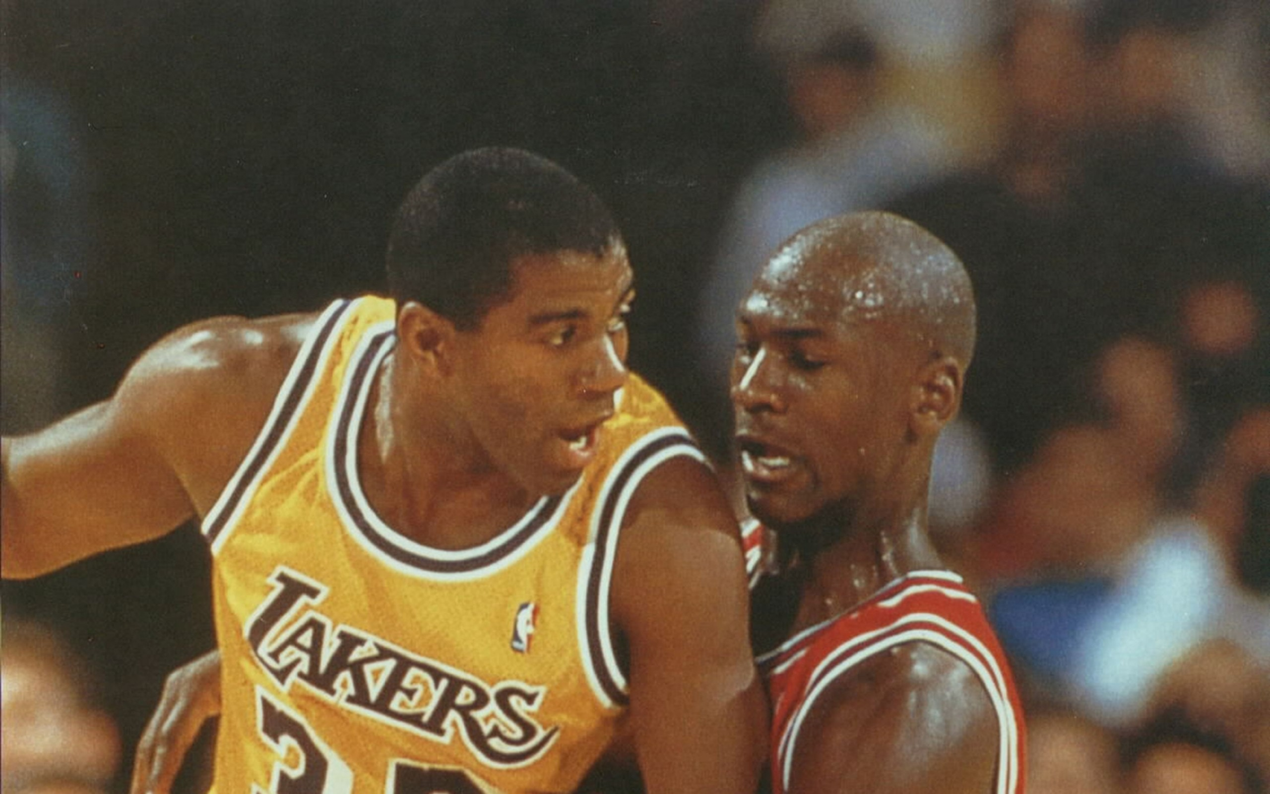 2560x1600 magic johnson 1577x2000 wallpaper Wallpaper Wallpapers