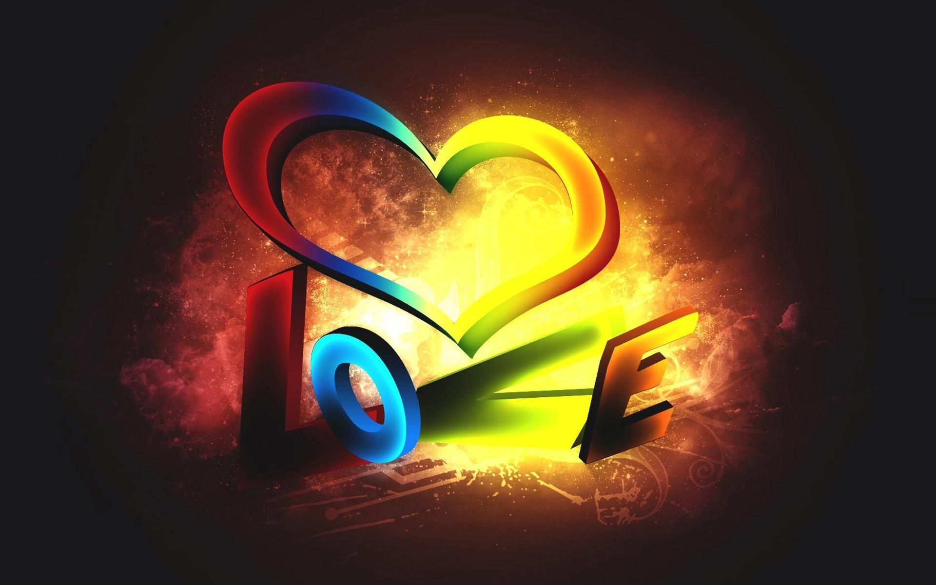 Love Wallpaper For Tablet: Love 3D Wallpaper (60+ Images