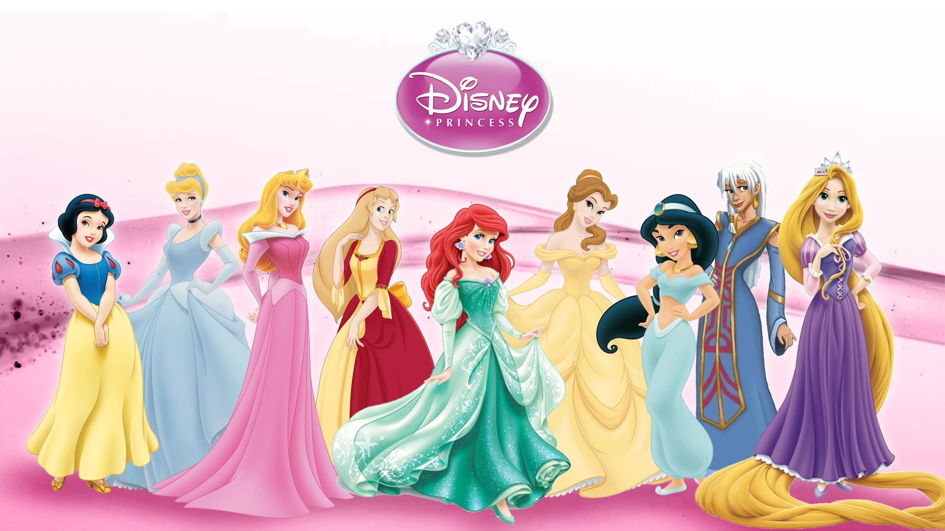 Princess aurora wallpaper 58 images - Images princesse ...