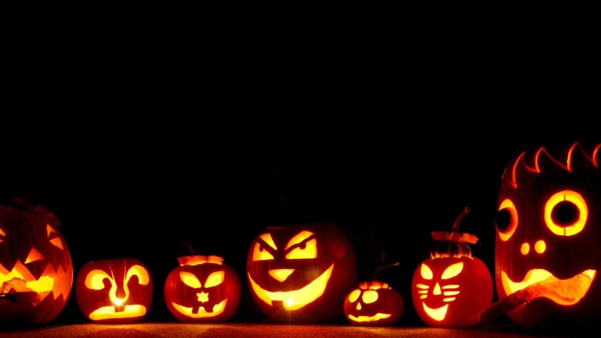 1920x1080 ... Hd Halloween Desktop Backgrounds WallpaperSafari