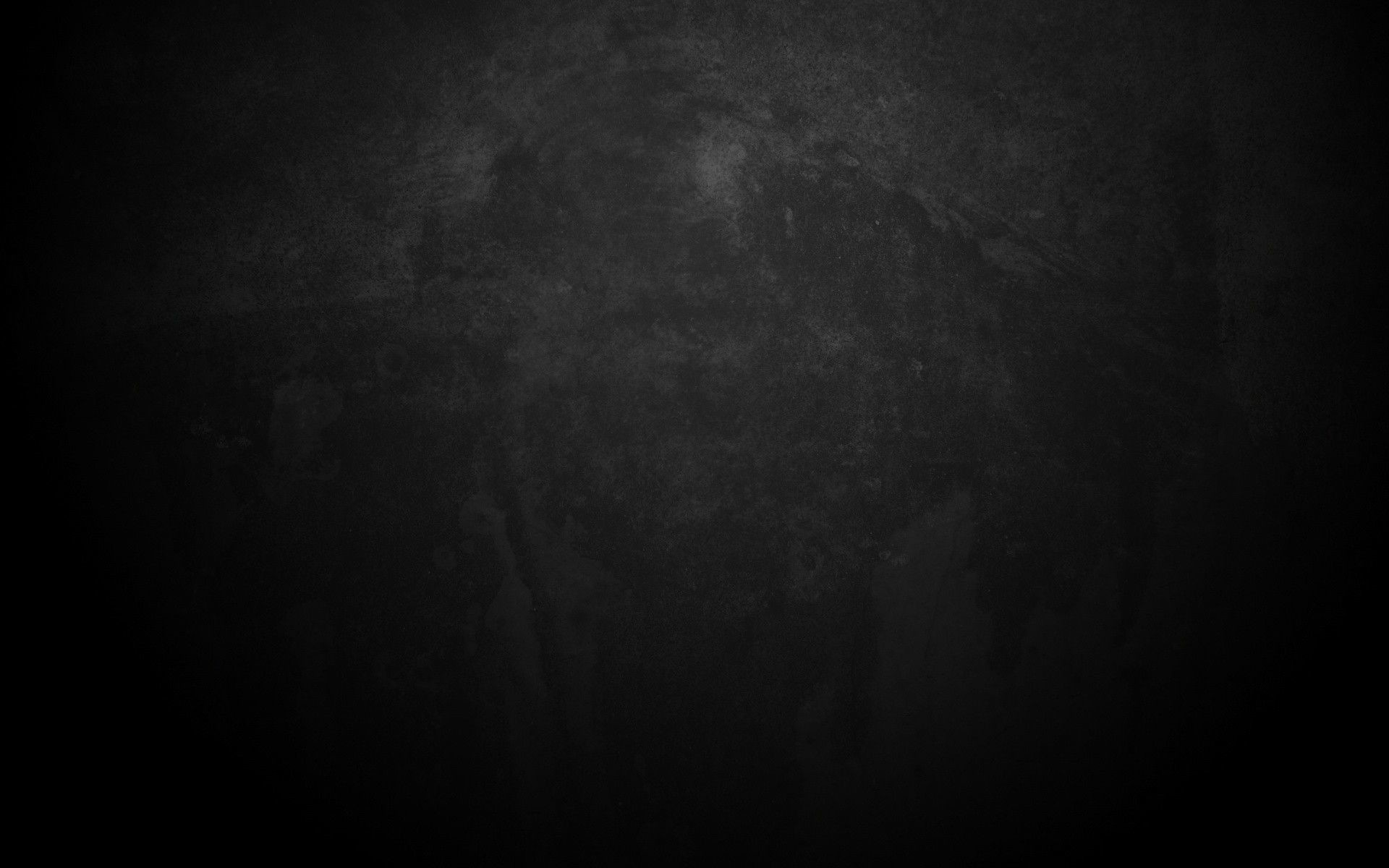 1920x1200 General  simple dark simple background texture black background