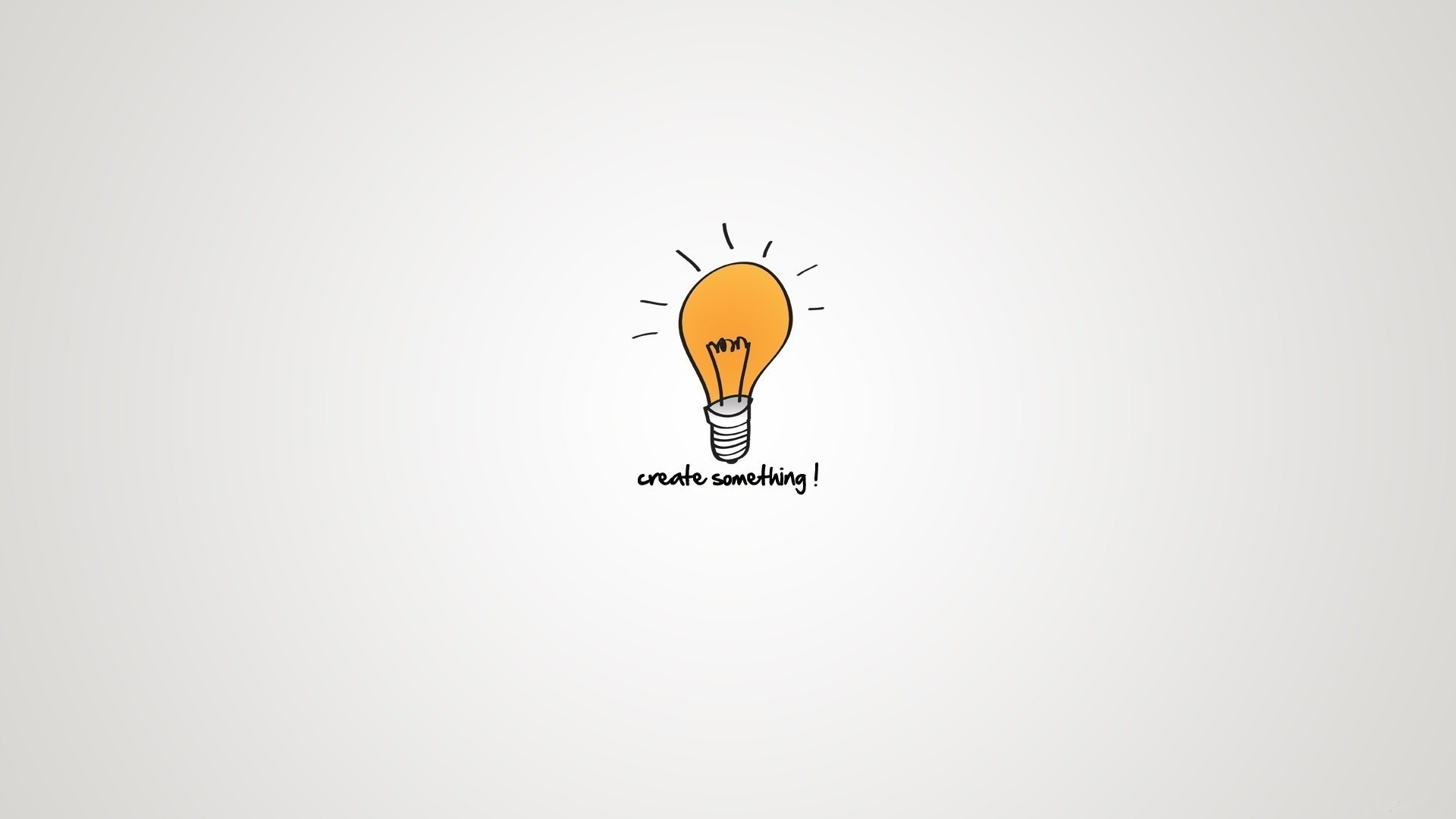Motivational Desktop Backgrounds (73+ images)