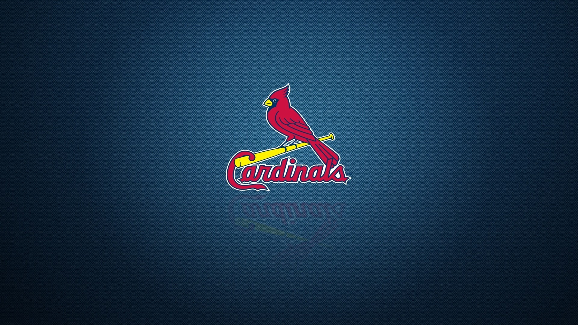 1920x1080 ... St_ Louis Cardinals Baseball Mlb F Wallpaper | 3008×2000 | 159505  pertaining to Cardinals; St ...