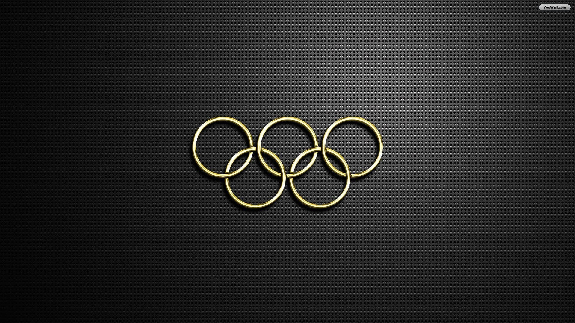1920x1080 London Olympics 2012 Weightlifting; weightlifting