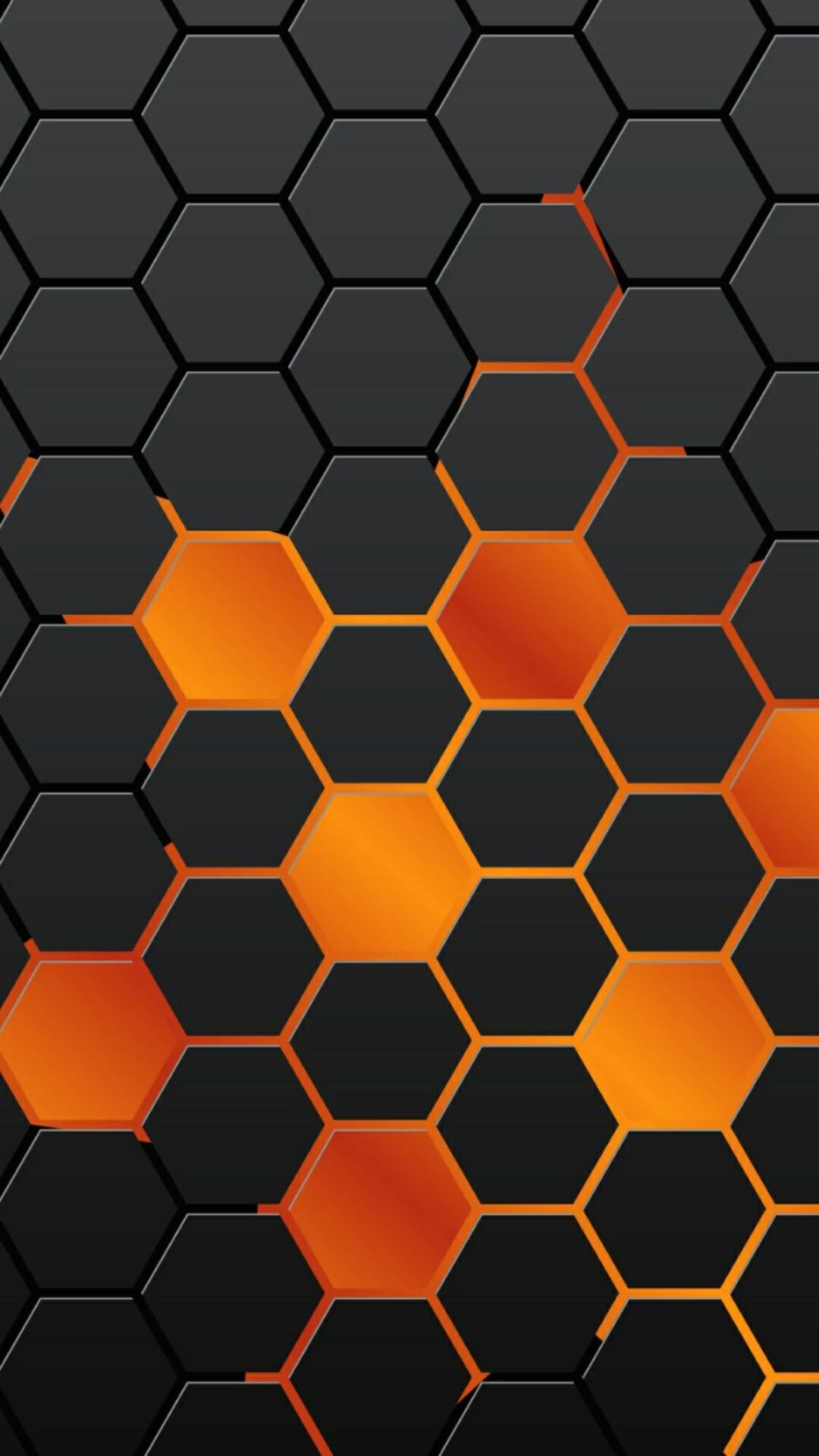orange black wallpaper 80 images