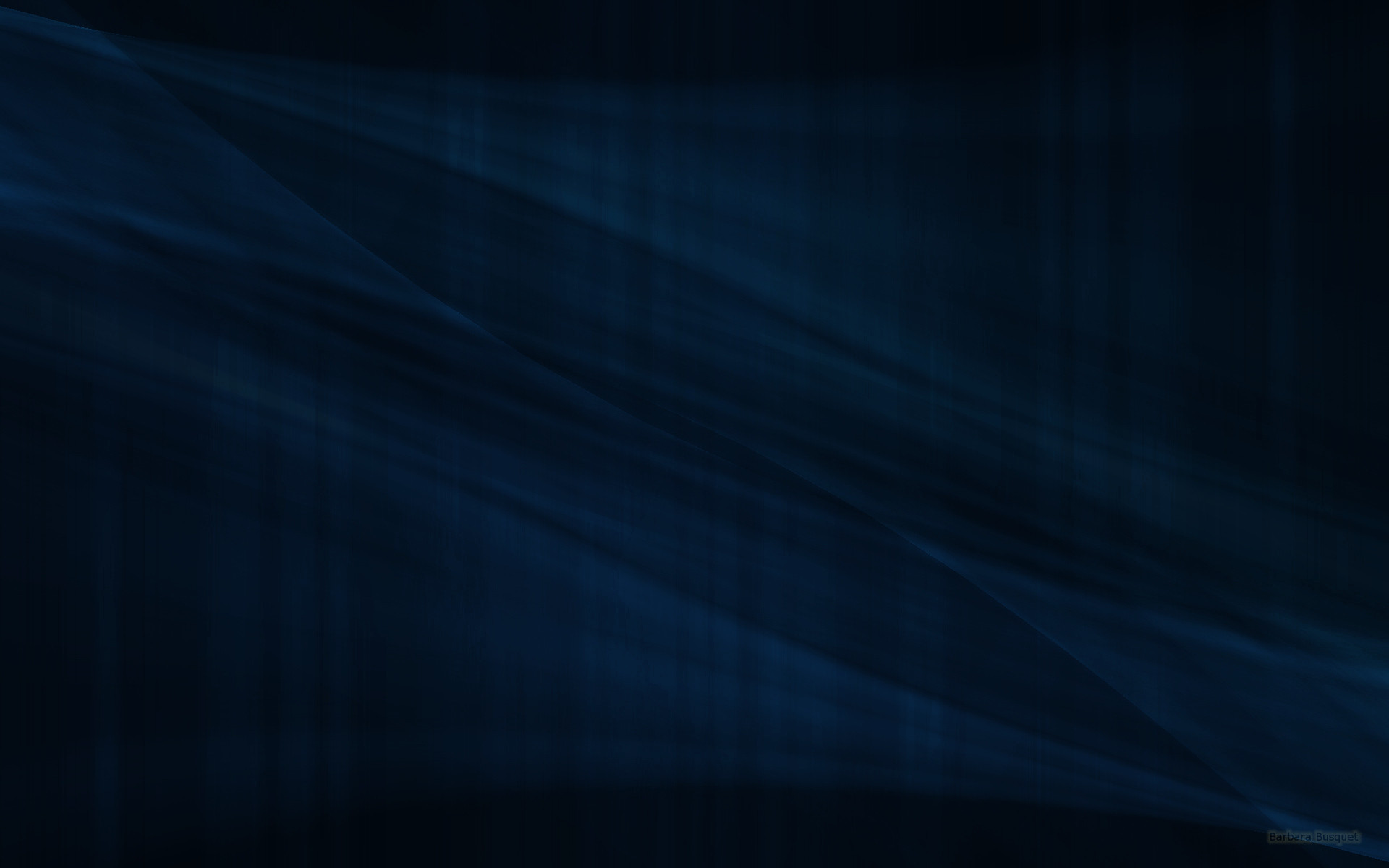 Dark Blue Abstract Wallpaper (70+ images)