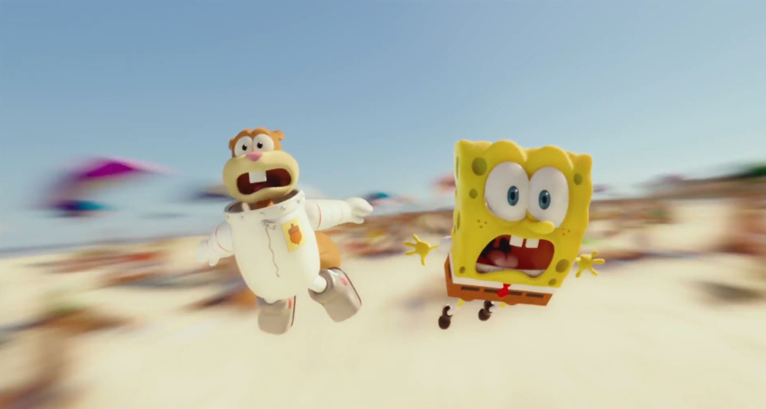 2538x1355 the spongebob movie sponge out of water background images wallpaper b jo