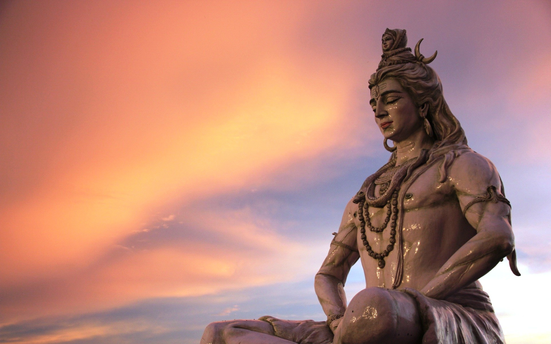 Great Wallpaper High Resolution Lord Shiva - 439942  Snapshot_15480.jpg