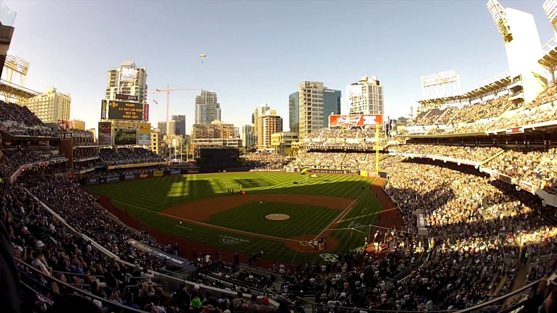 San Diego Padres Wallpaper 57 Images