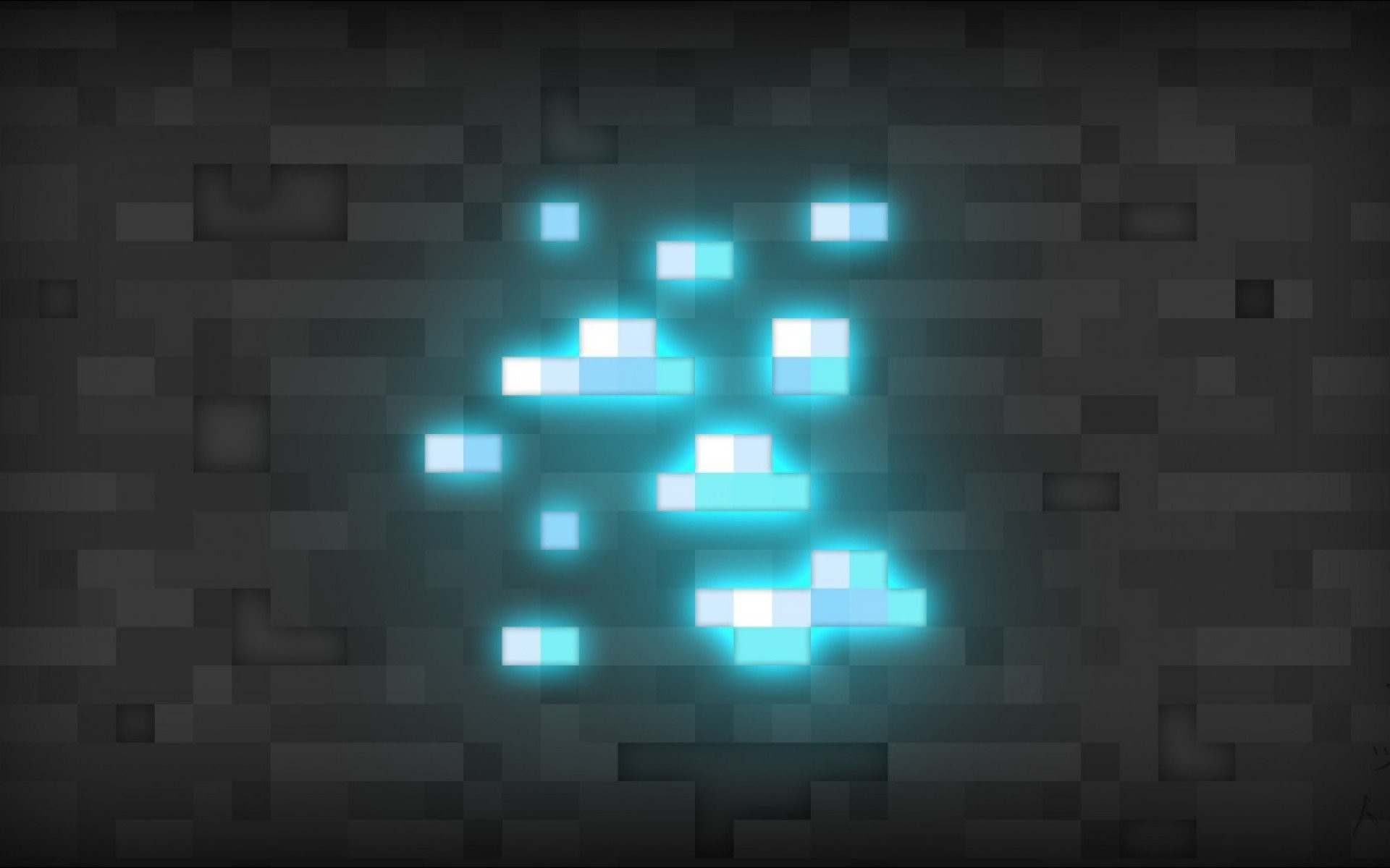 1920x1200 Minecraft Diamond Wallpapers Hd Resolution – Epic Wallpaperz
