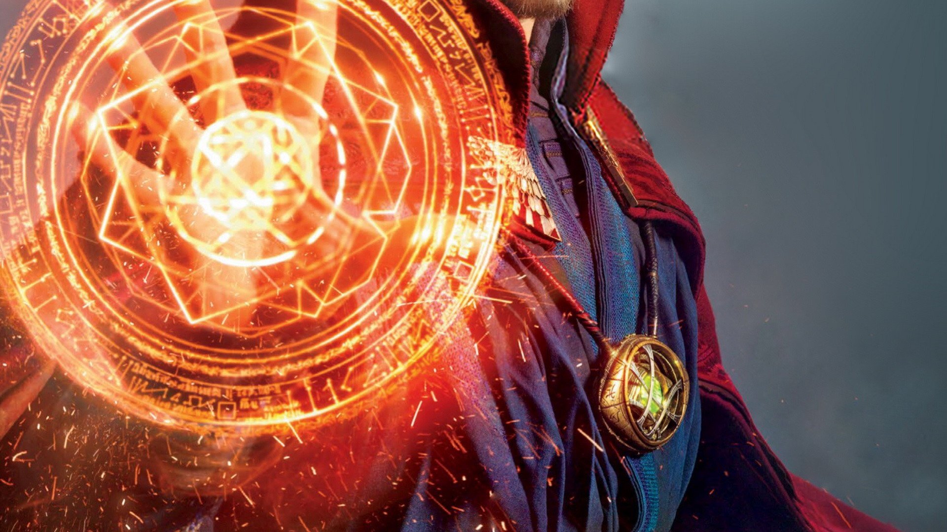 1920x1080 hd-doctor-strange-movie-wallpapers-for-free-37