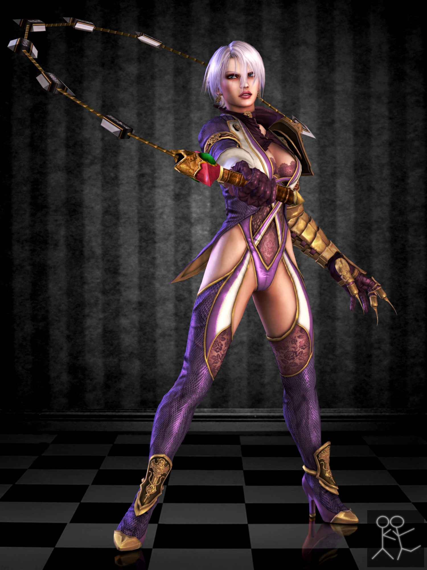 Ivy Valentine Wallpapers 54 Images