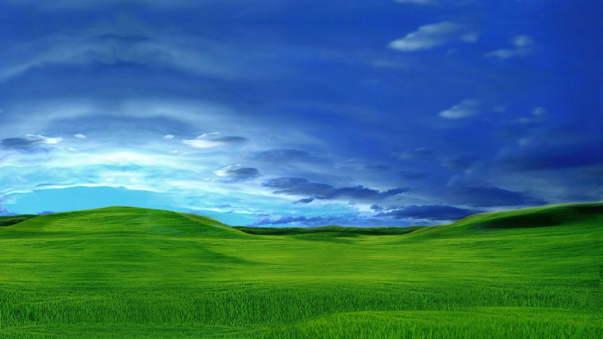 1920x1080 For 1080p Widescreen LCD Monitor - HD beautiful landscape 第5  Wallpaper