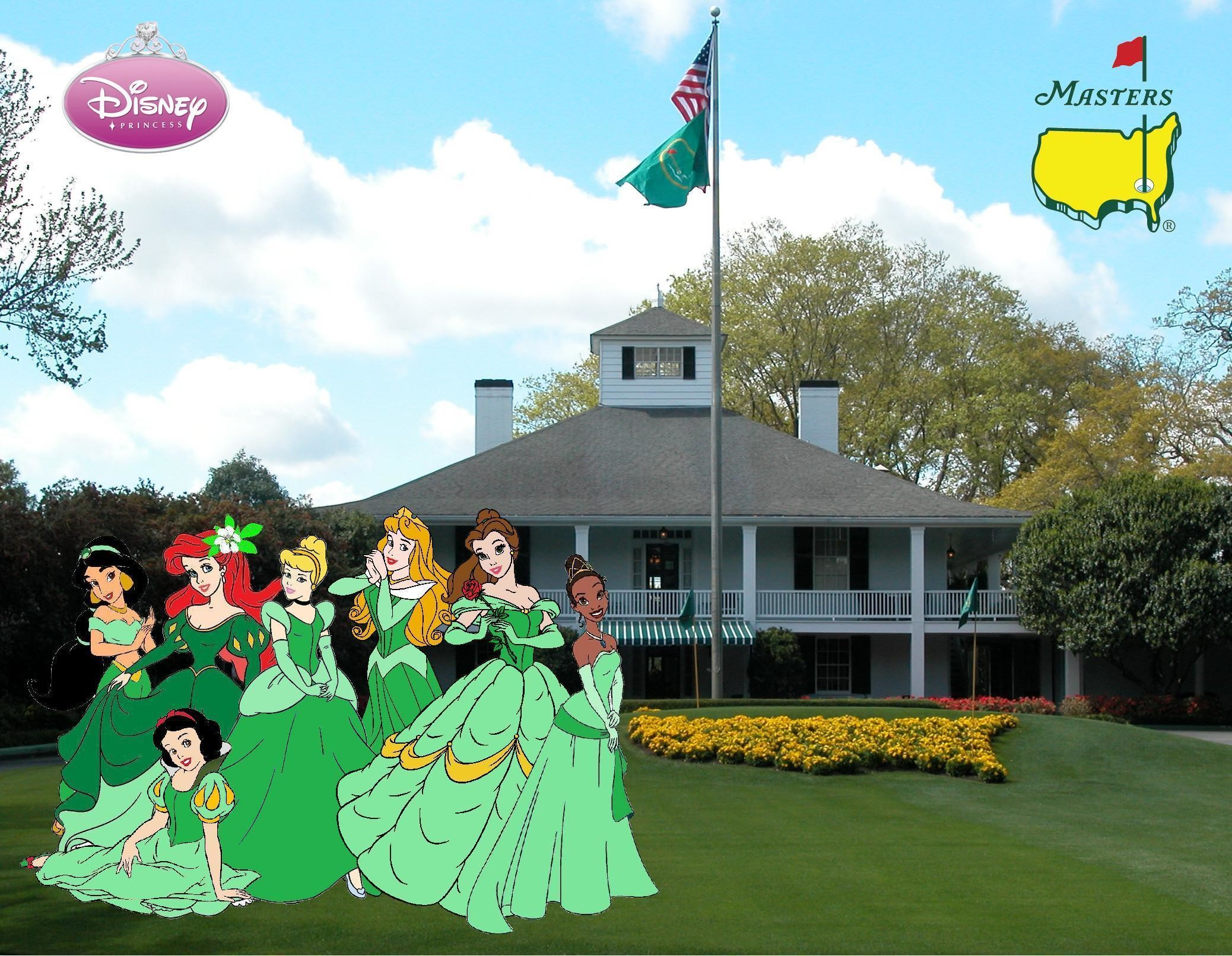 2076x1612 augusta national wallpaper #949624