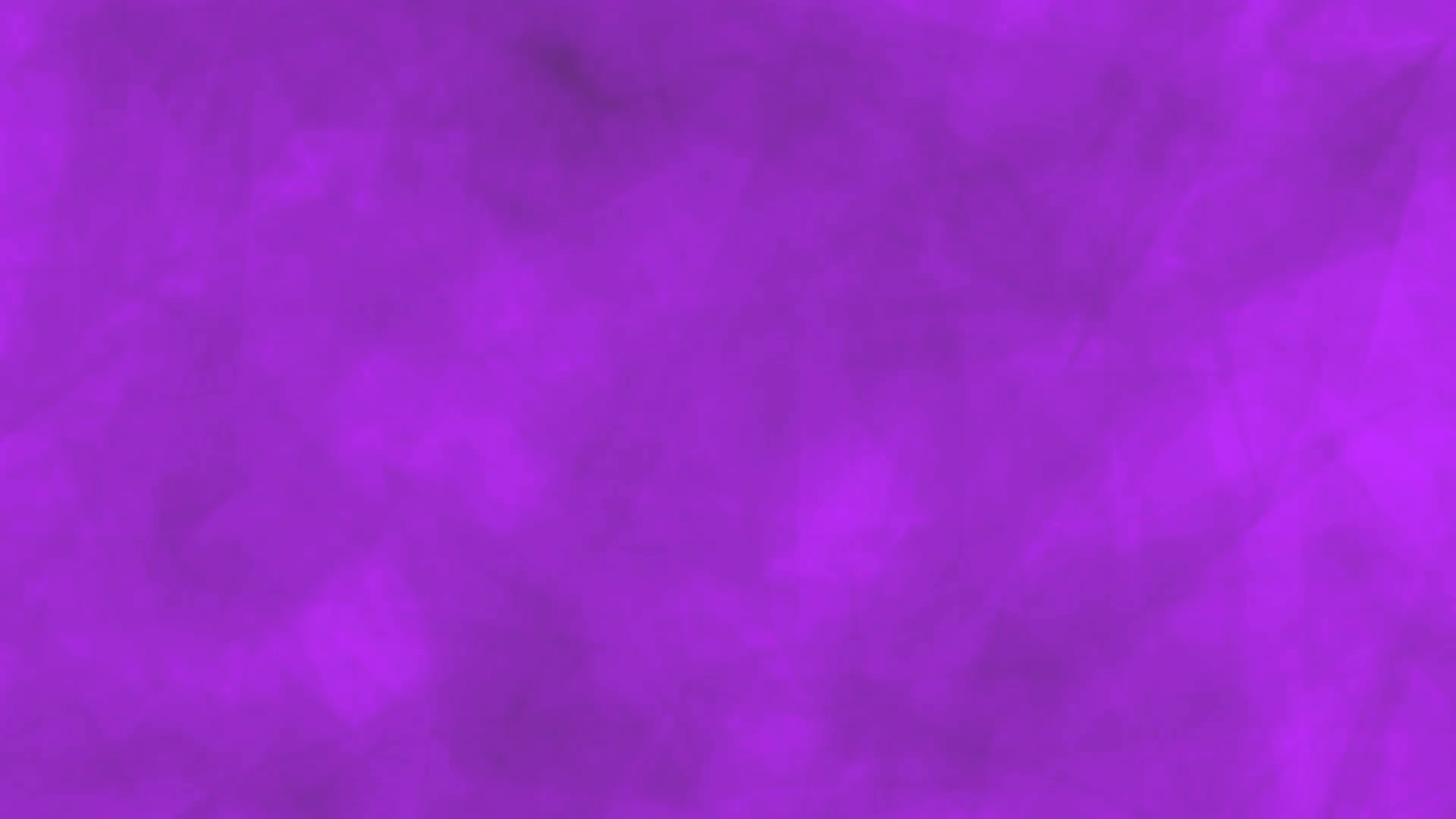 1920x1080 Crystalline motion background - Crystalized movement - Ice sheets -  Purple/violet/lavender Motion Background - VideoBlocks