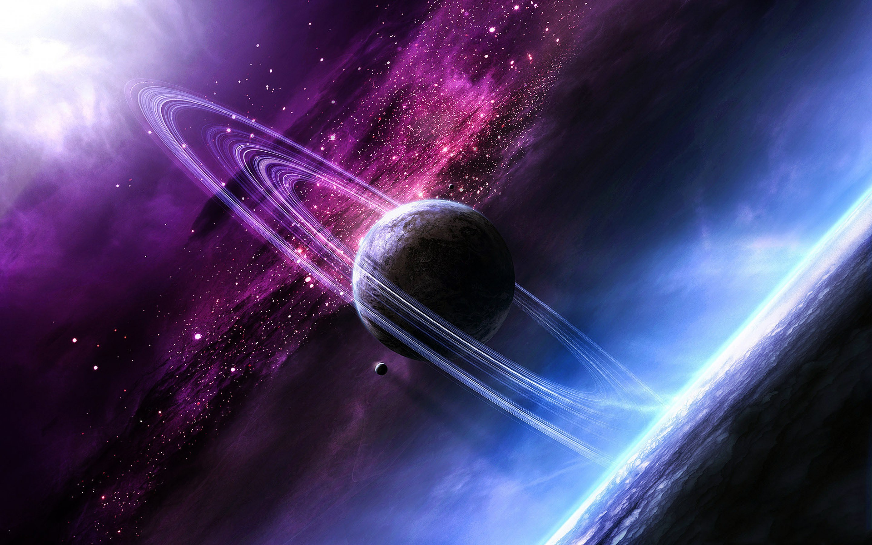 super high resolution space wallpaper (59+ images)