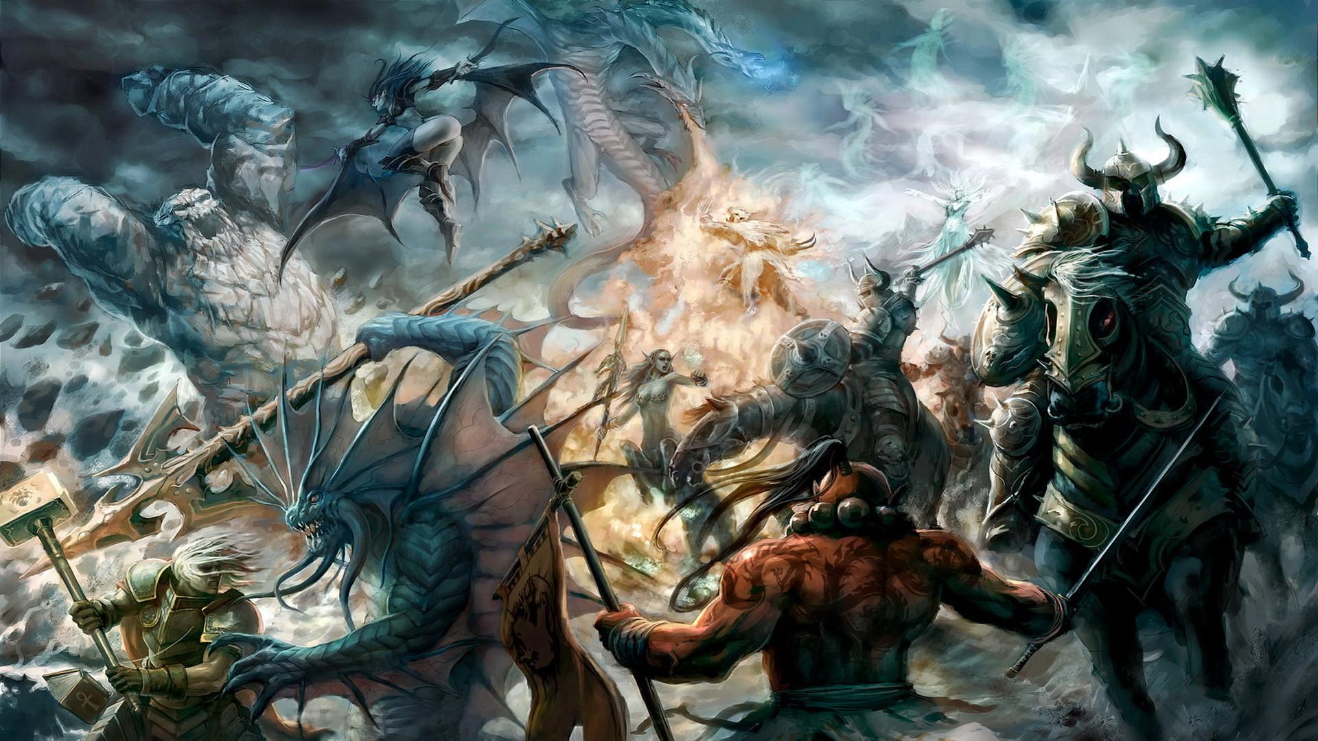1080p gaming wallpaper (68+ images)