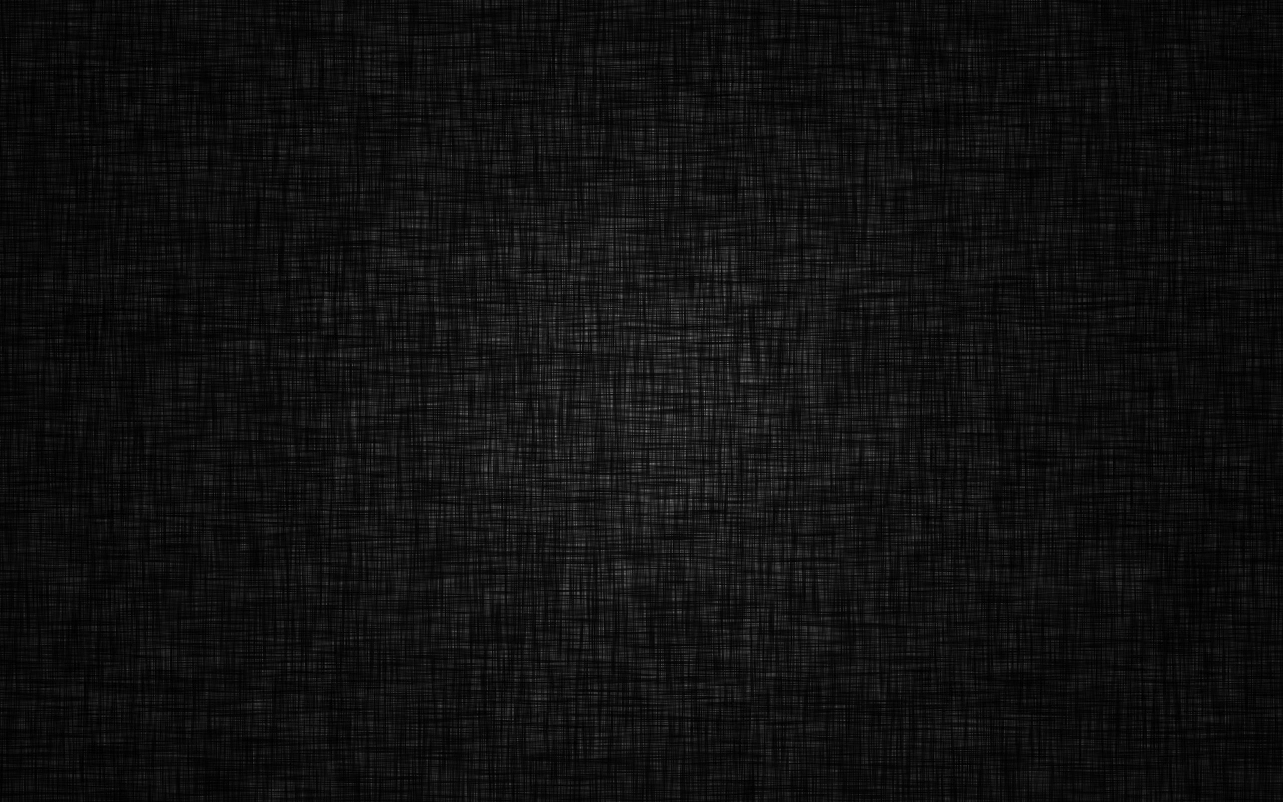 2560x1600  Black Texture Wallpapers