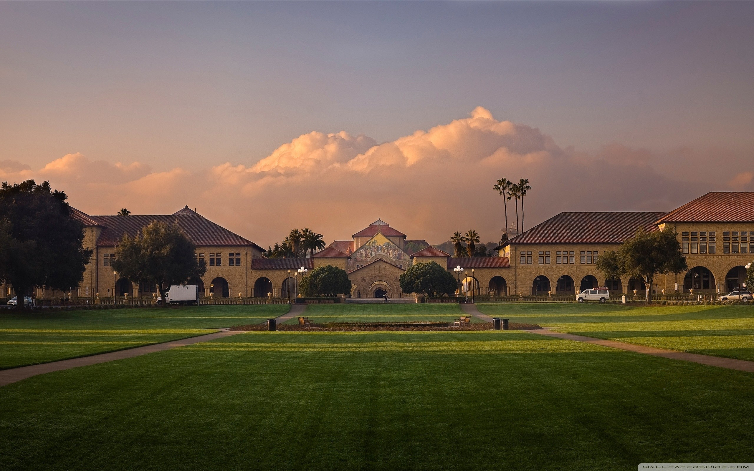 2560x1600 Download ... Download Free Stanford University Wallpapers ...