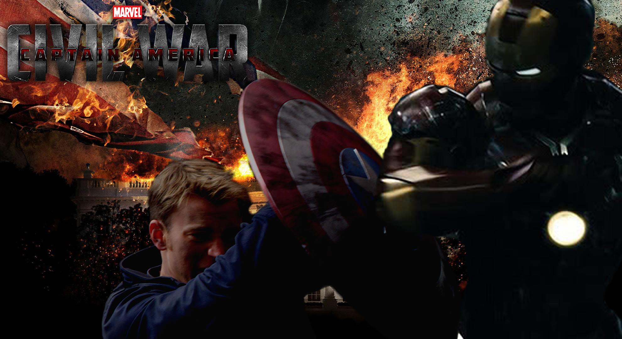Civil war marvel hd wallpaper 70 images - Avengers civil war wallpaper ...