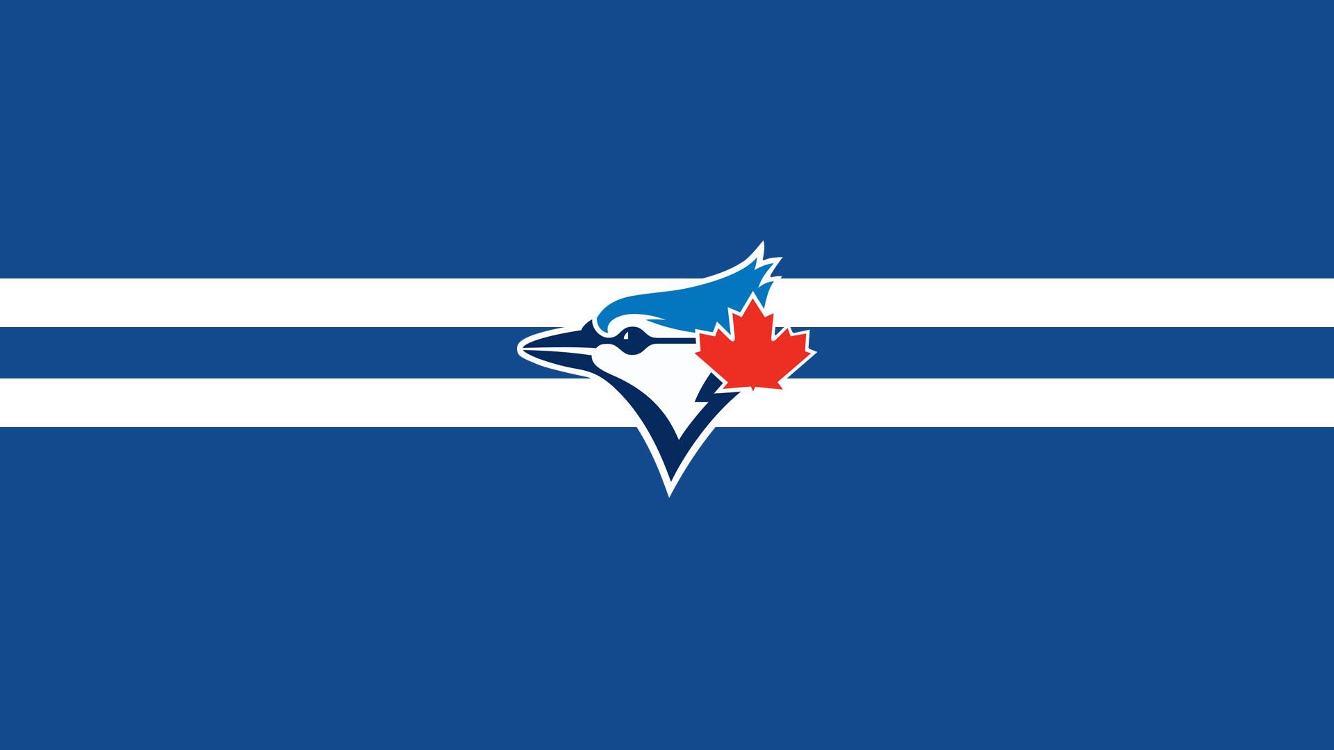 Toronto Blue Jays Wallpaper HD (73+ Images