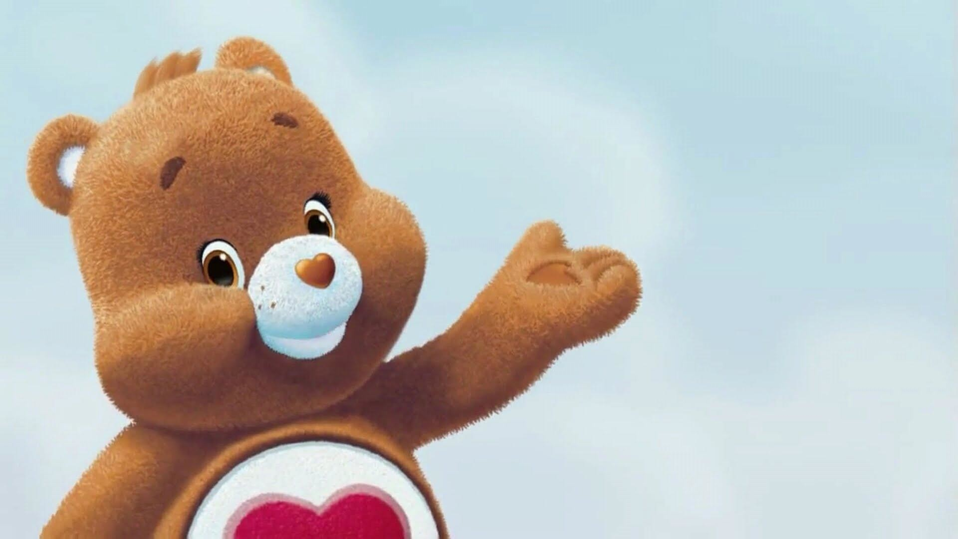 1920x1080 wallpaper.wiki-Download-Free-Care-Bear-Background-PIC-
