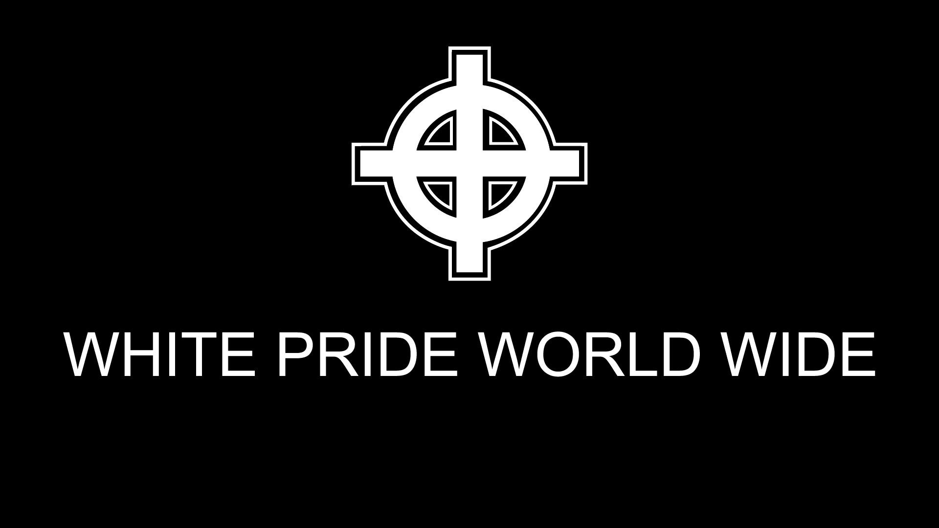 White Pride Wallpaper 59 images