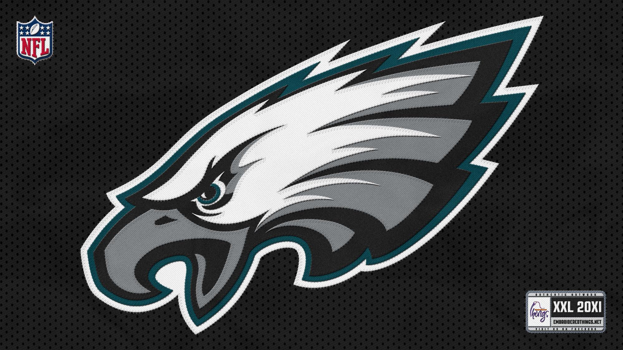 Philadelphia Eagles HD Wallpaper (76+