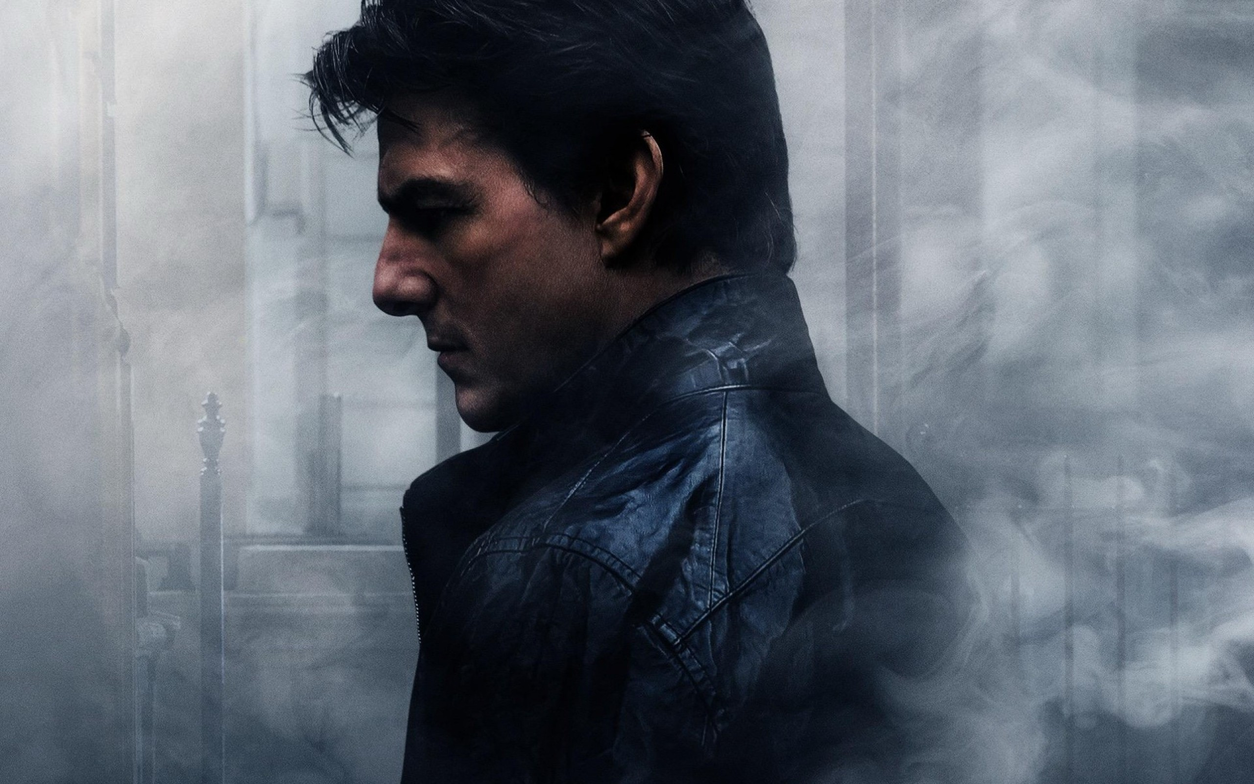 Mission Impossible Wallpapers 78 Images